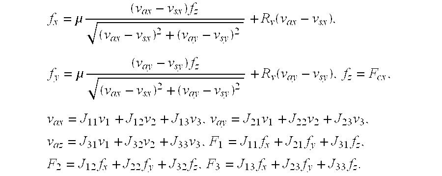 Figure US06457864-20021001-M00008