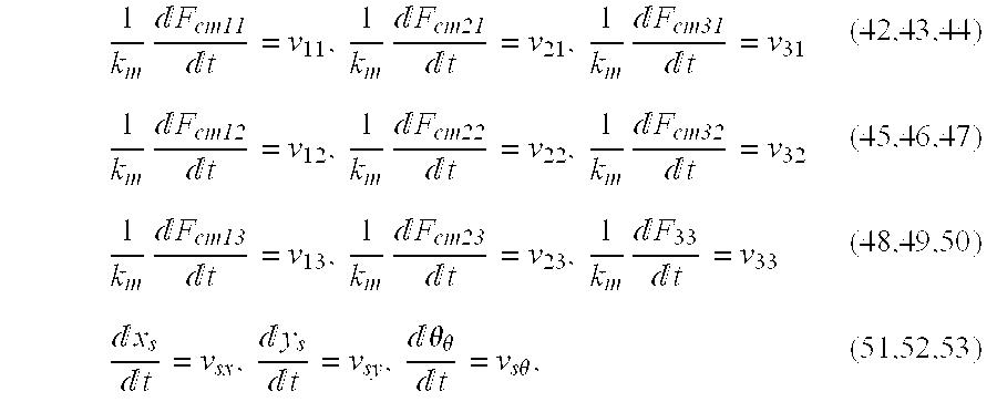 Figure US06457864-20021001-M00020
