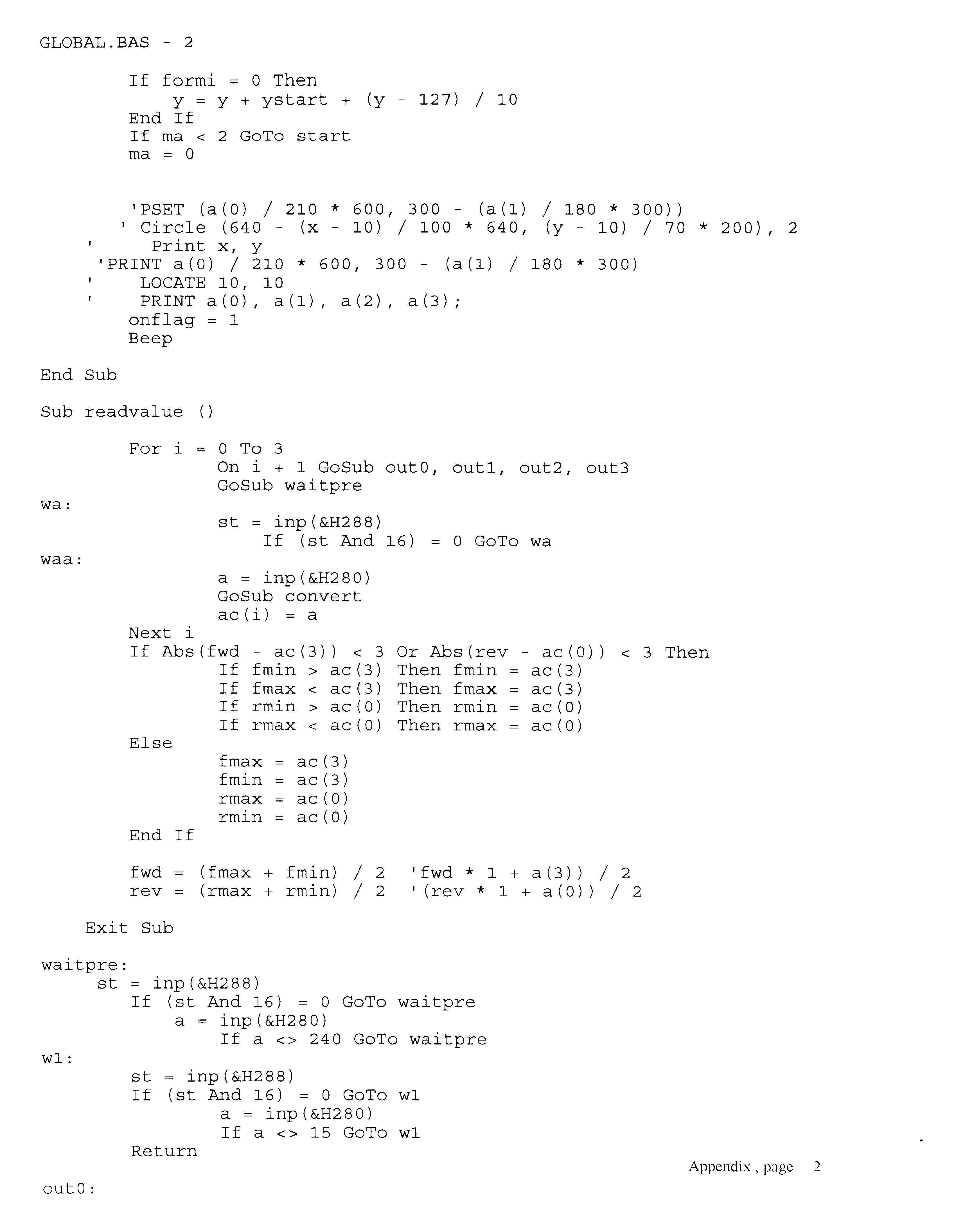 Figure US06458121-20021001-P00003