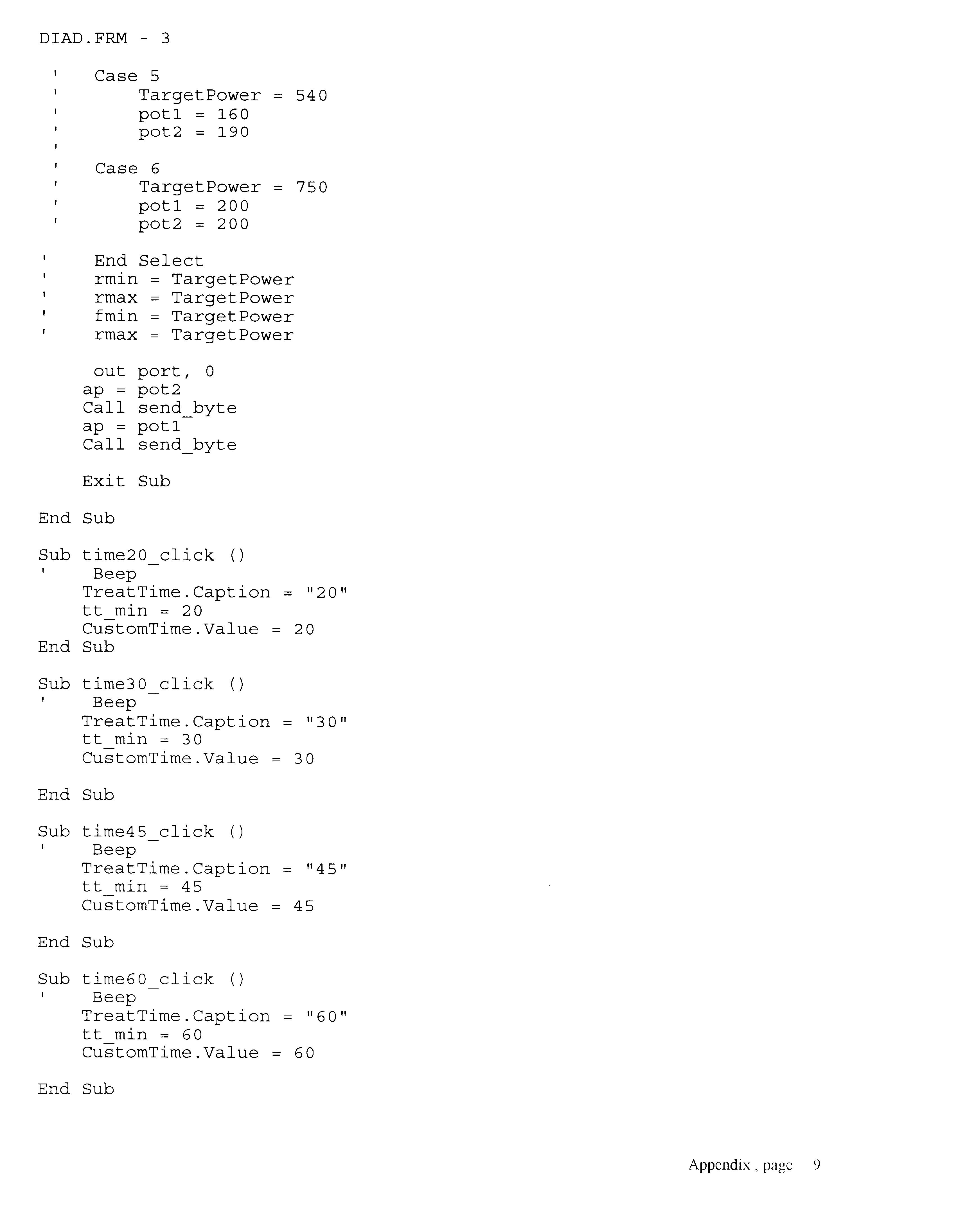 Figure US06458121-20021001-P00010