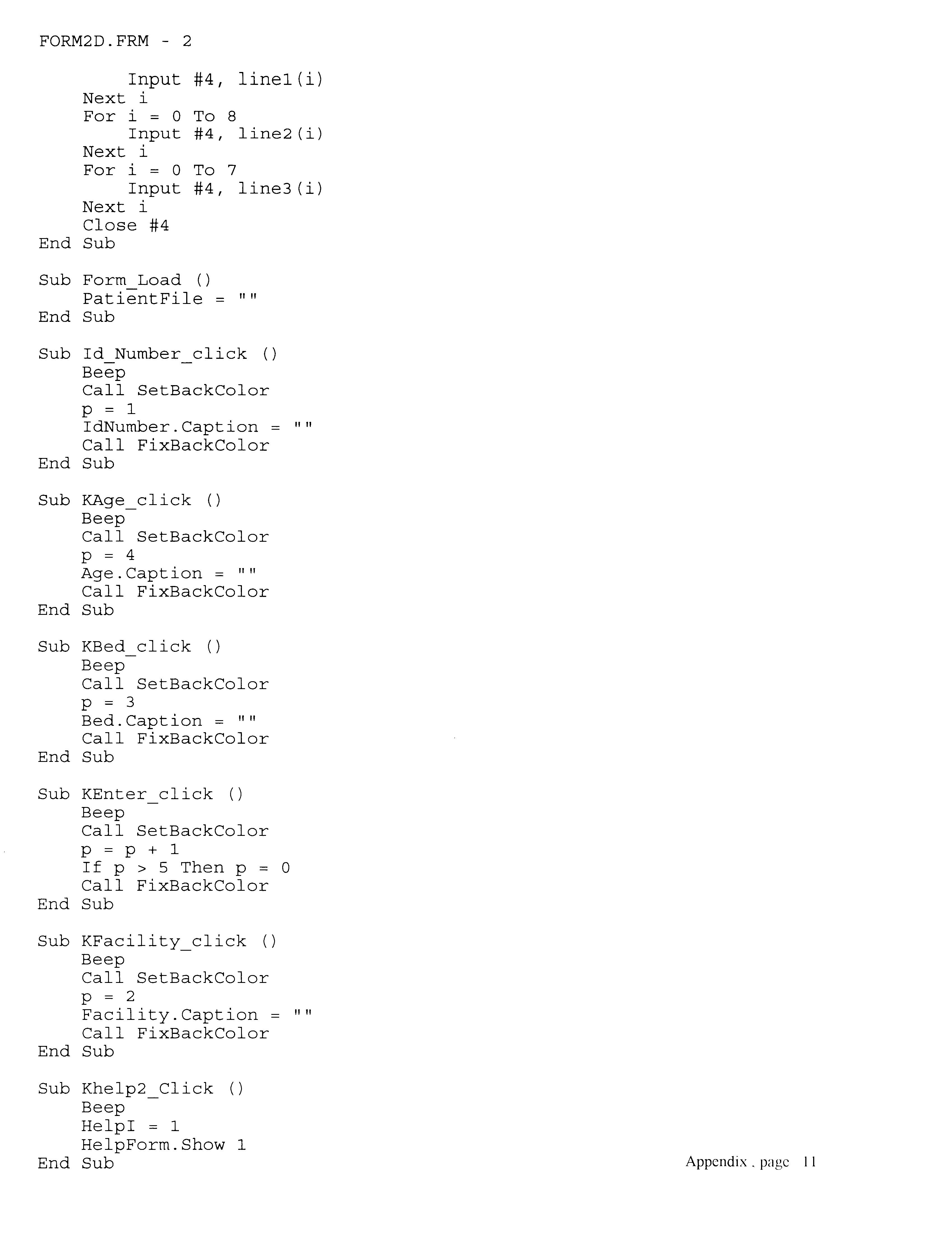 Figure US06458121-20021001-P00012