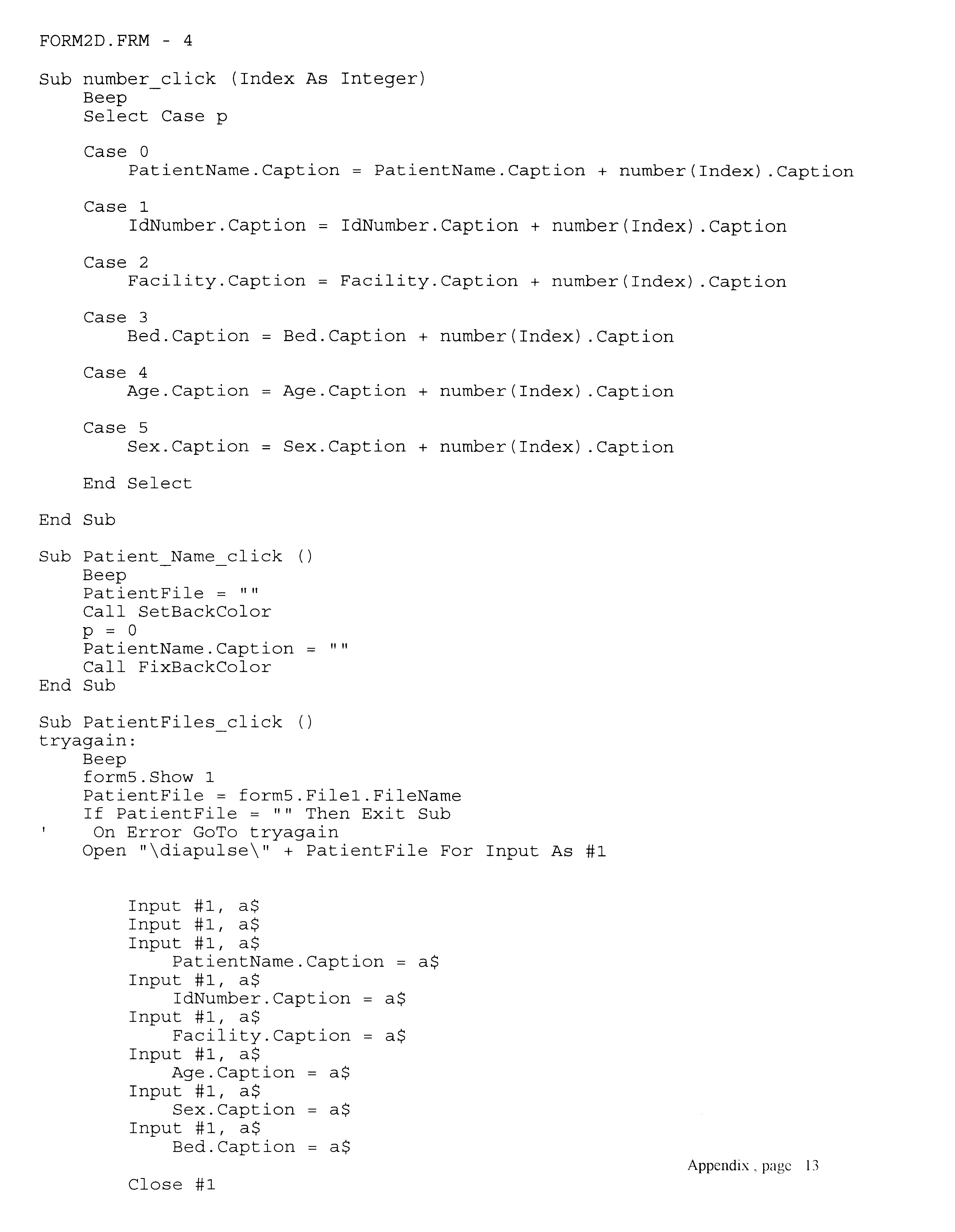 Figure US06458121-20021001-P00014