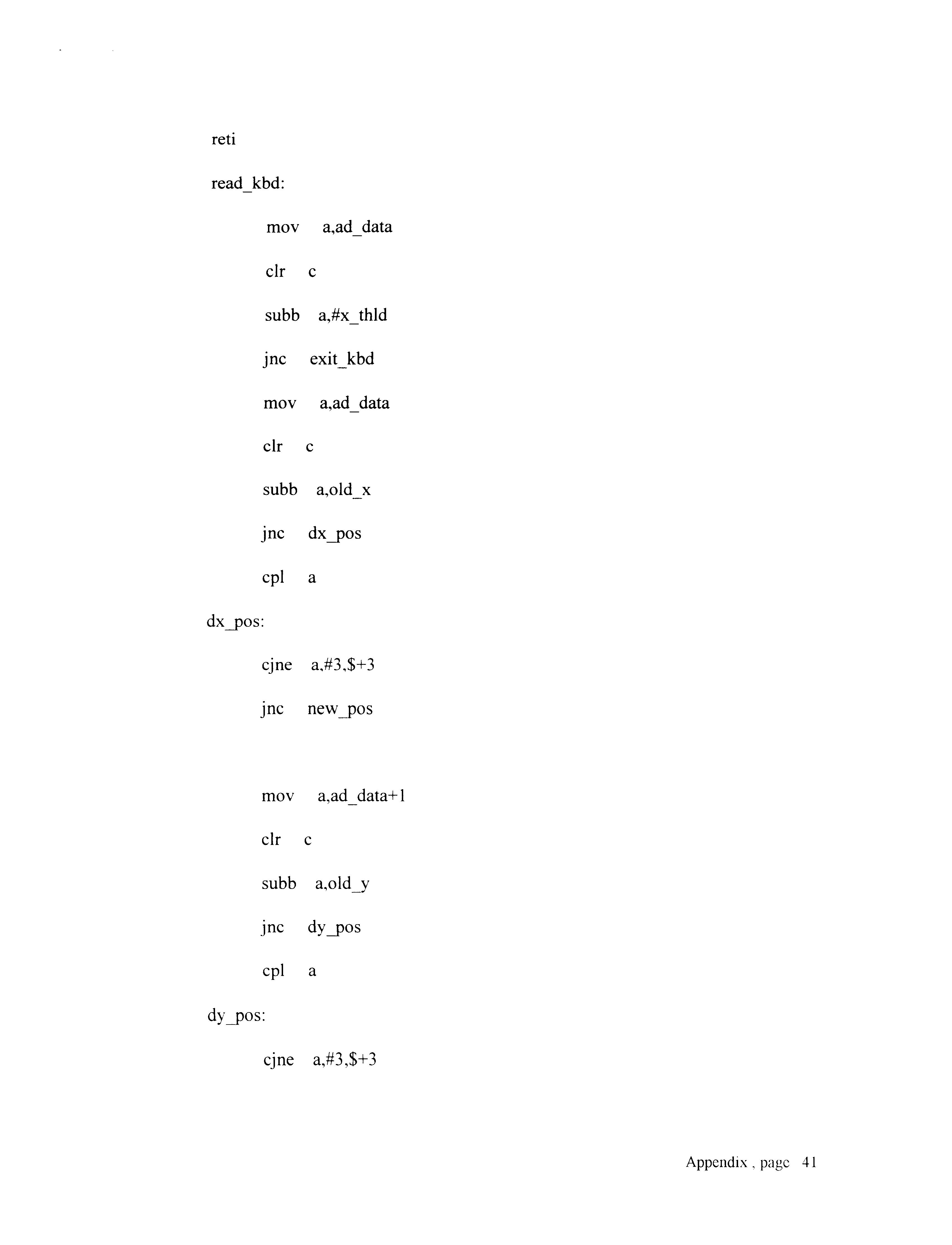 Figure US06458121-20021001-P00042