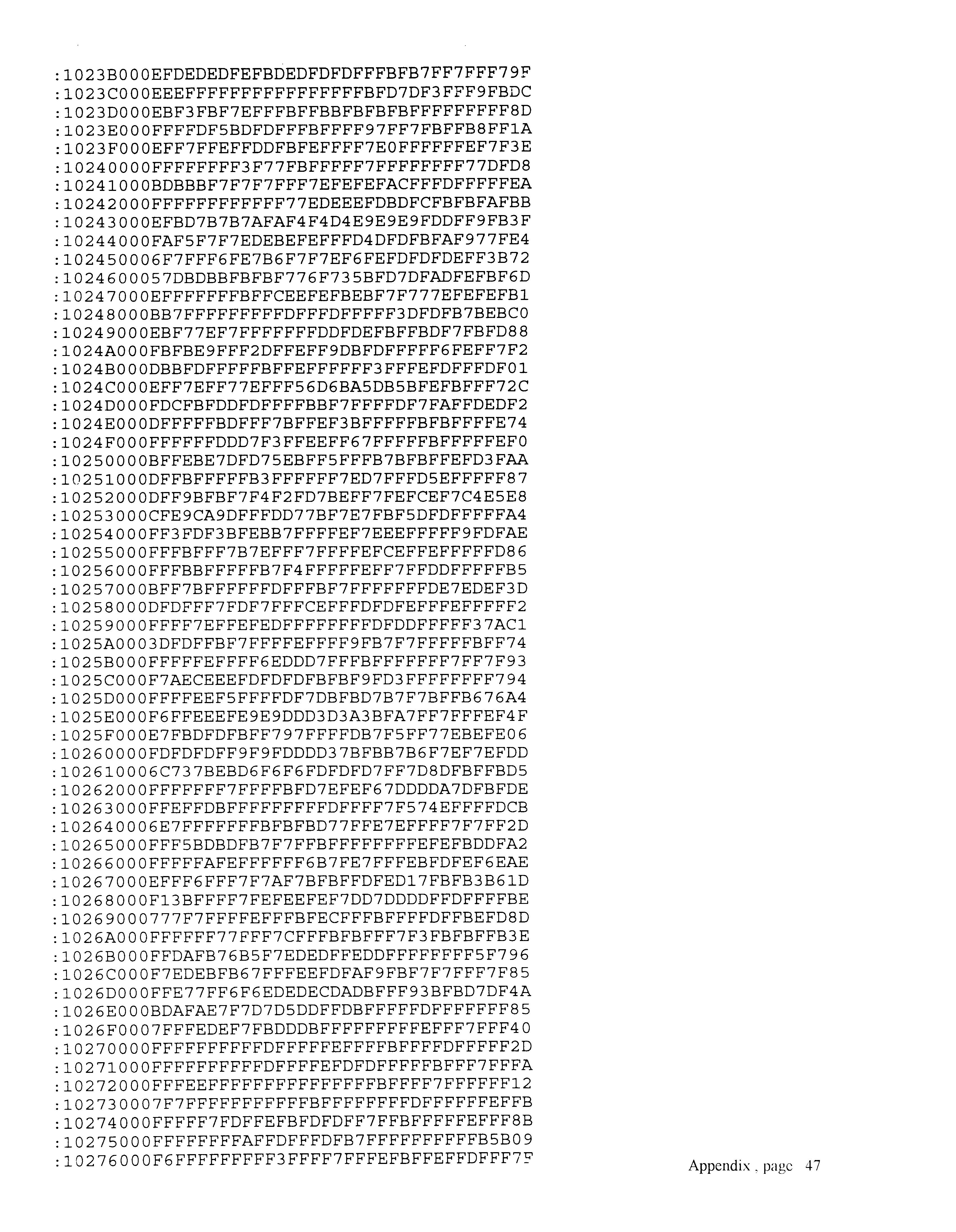 Figure US06458121-20021001-P00048