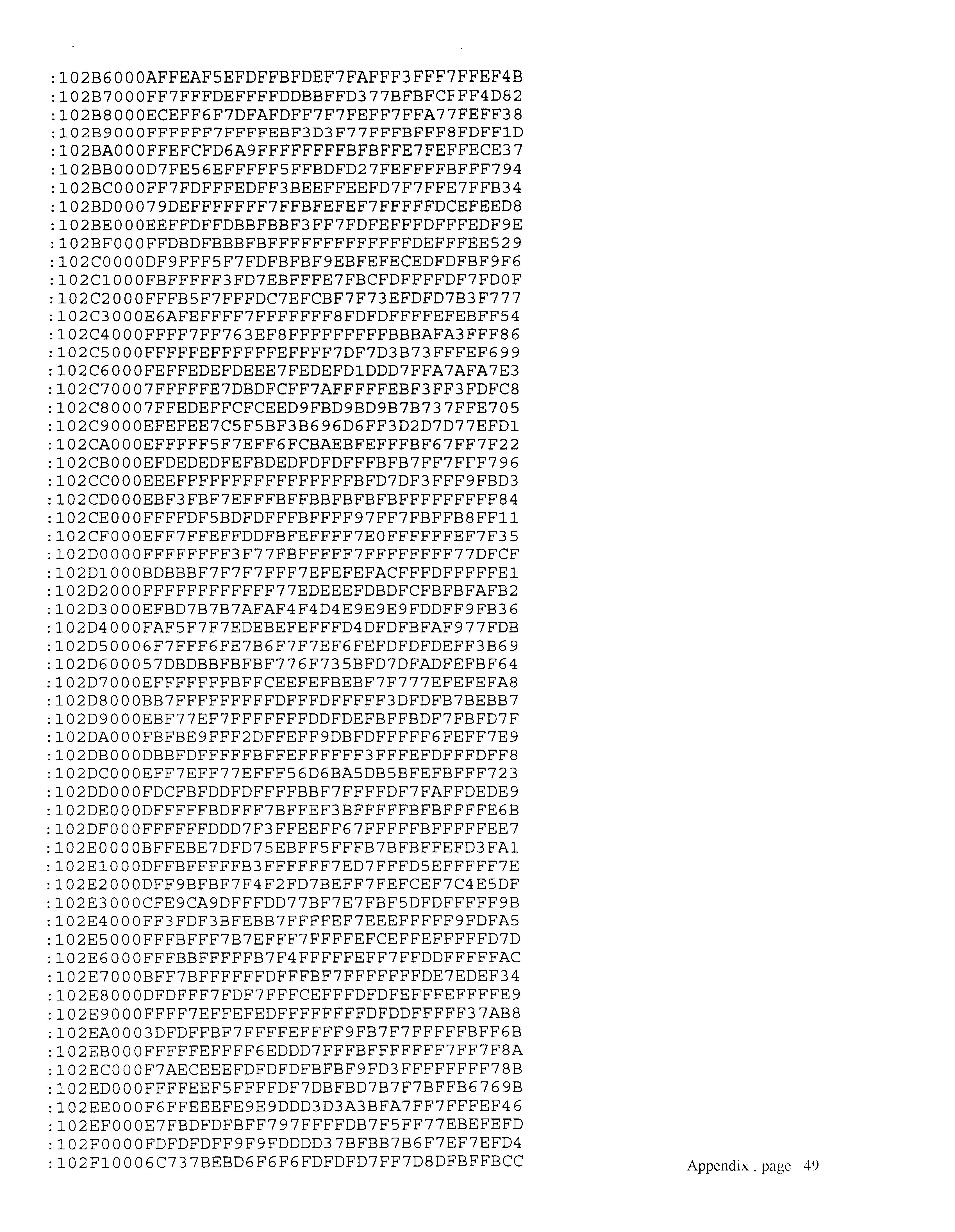 Figure US06458121-20021001-P00050