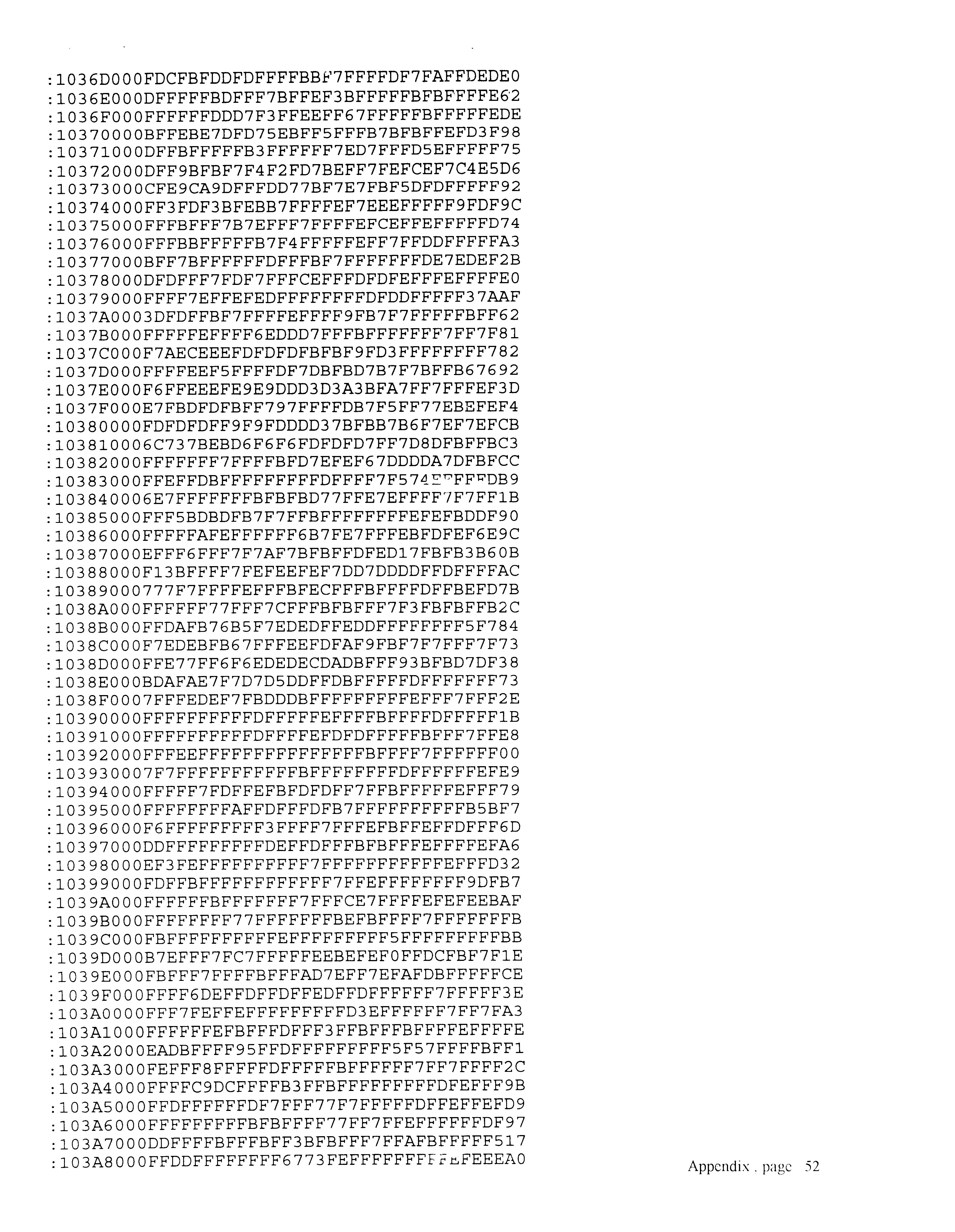 Figure US06458121-20021001-P00053