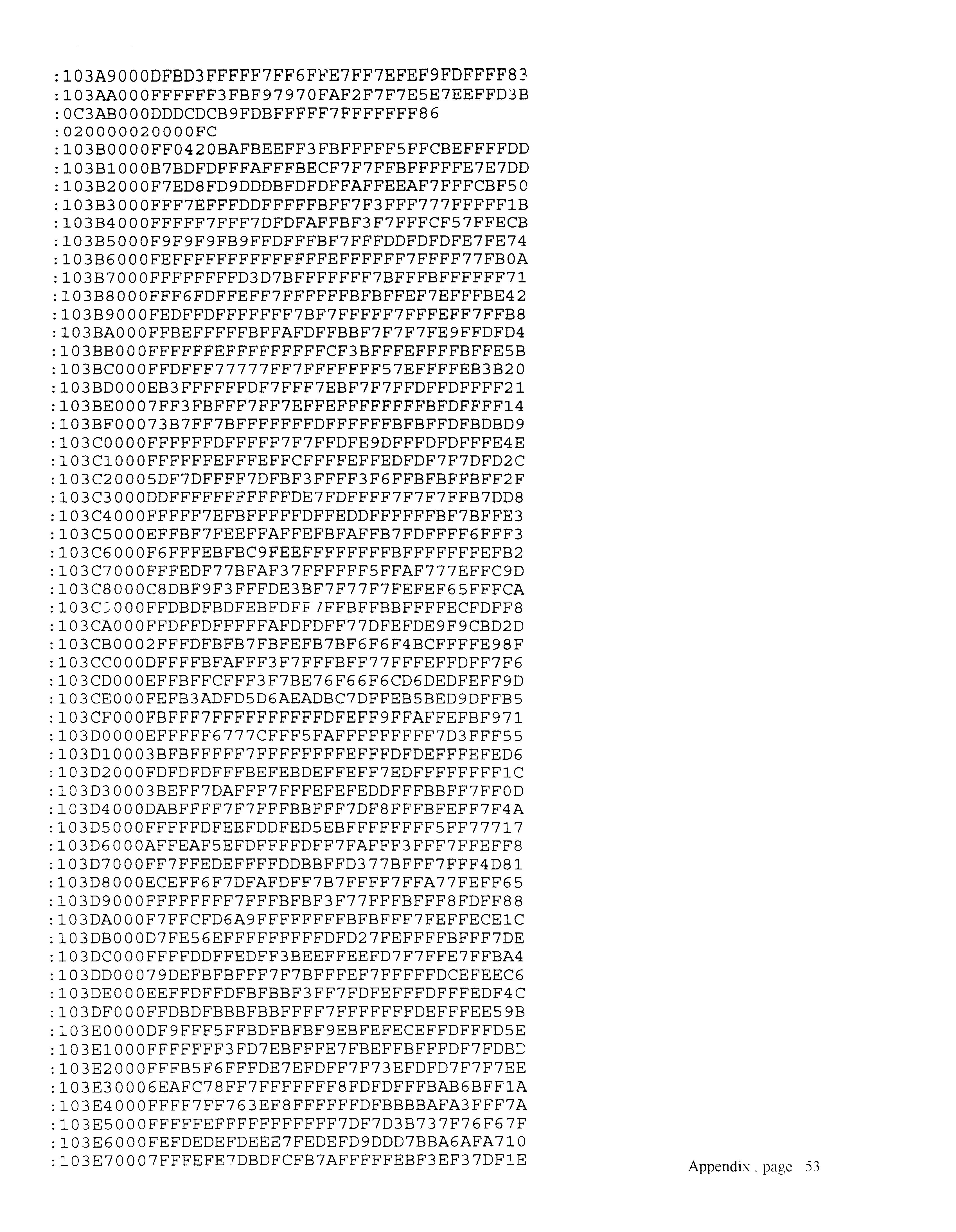 Figure US06458121-20021001-P00054
