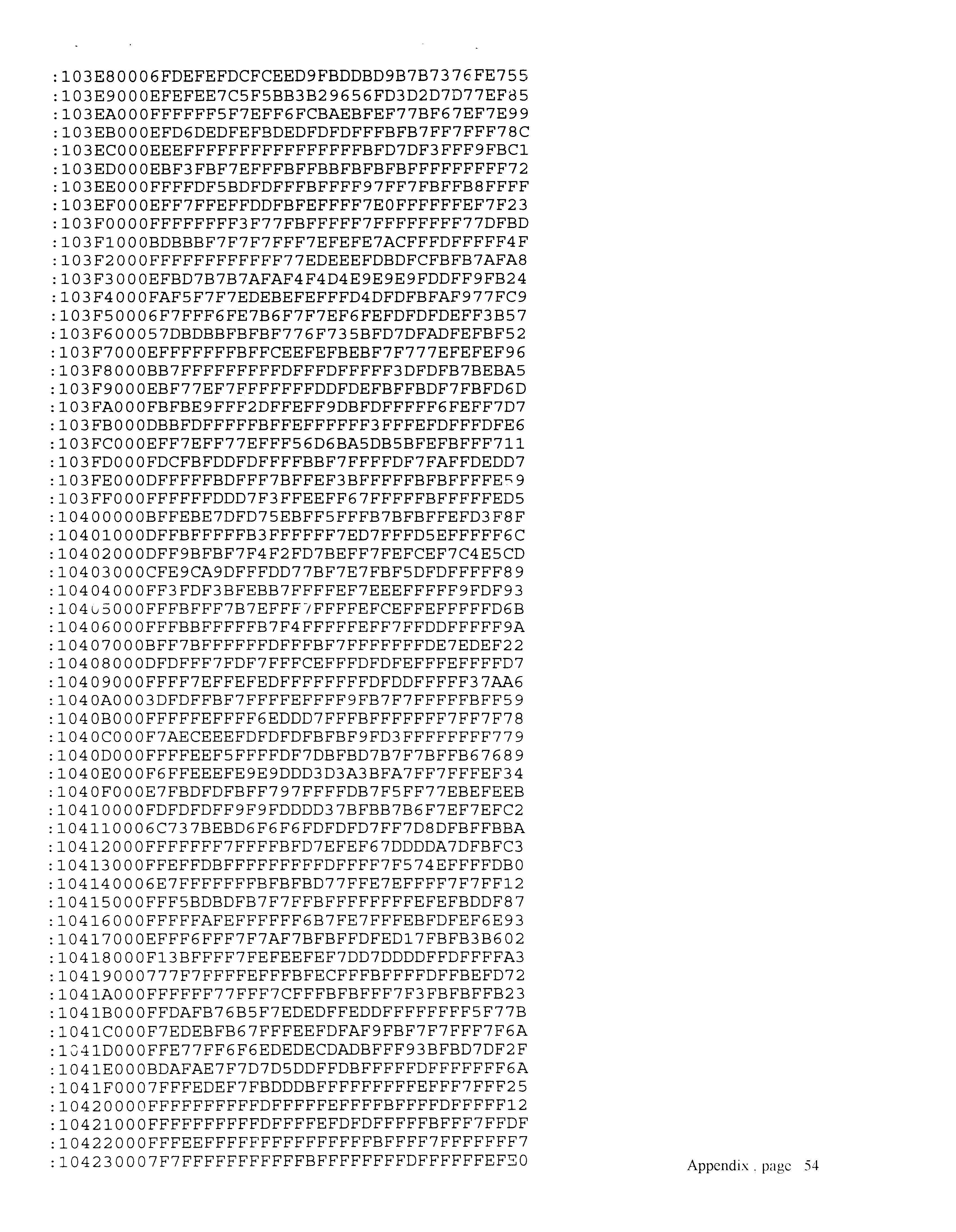Figure US06458121-20021001-P00055