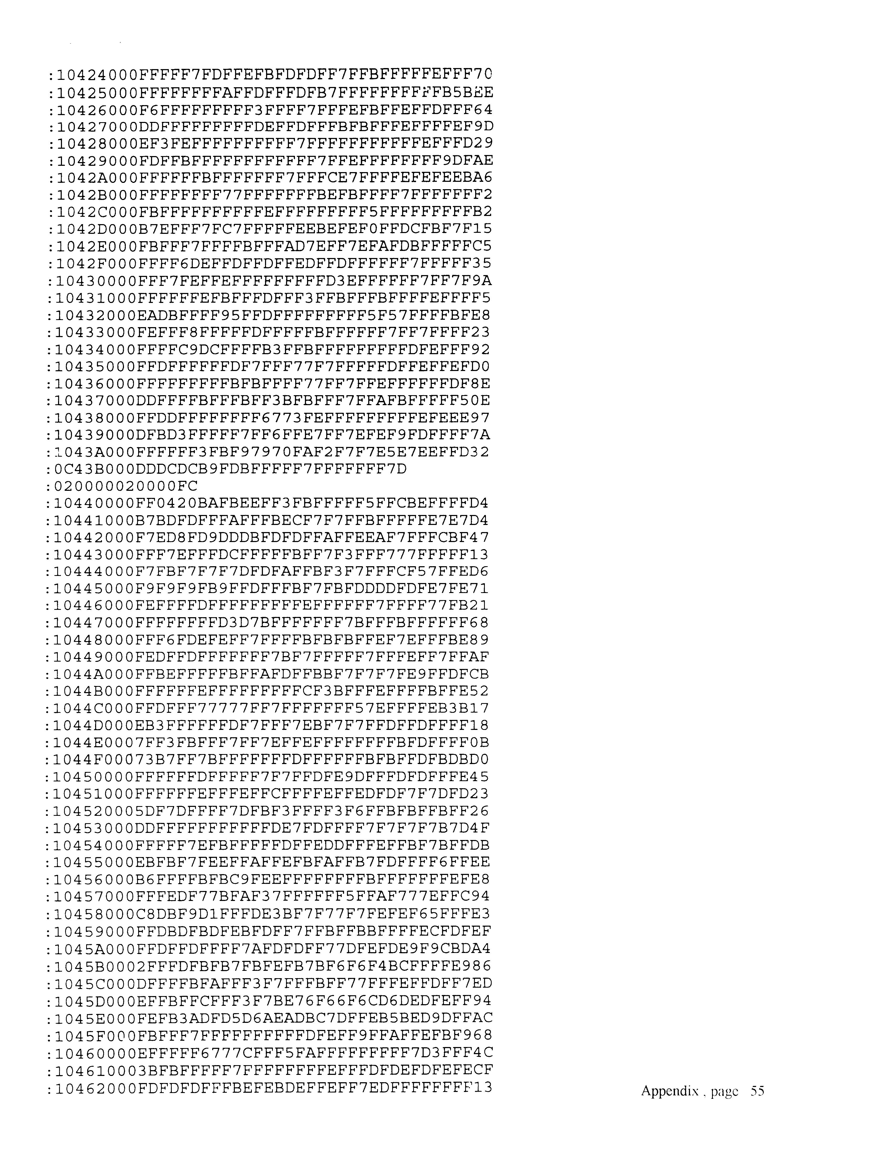 Figure US06458121-20021001-P00056