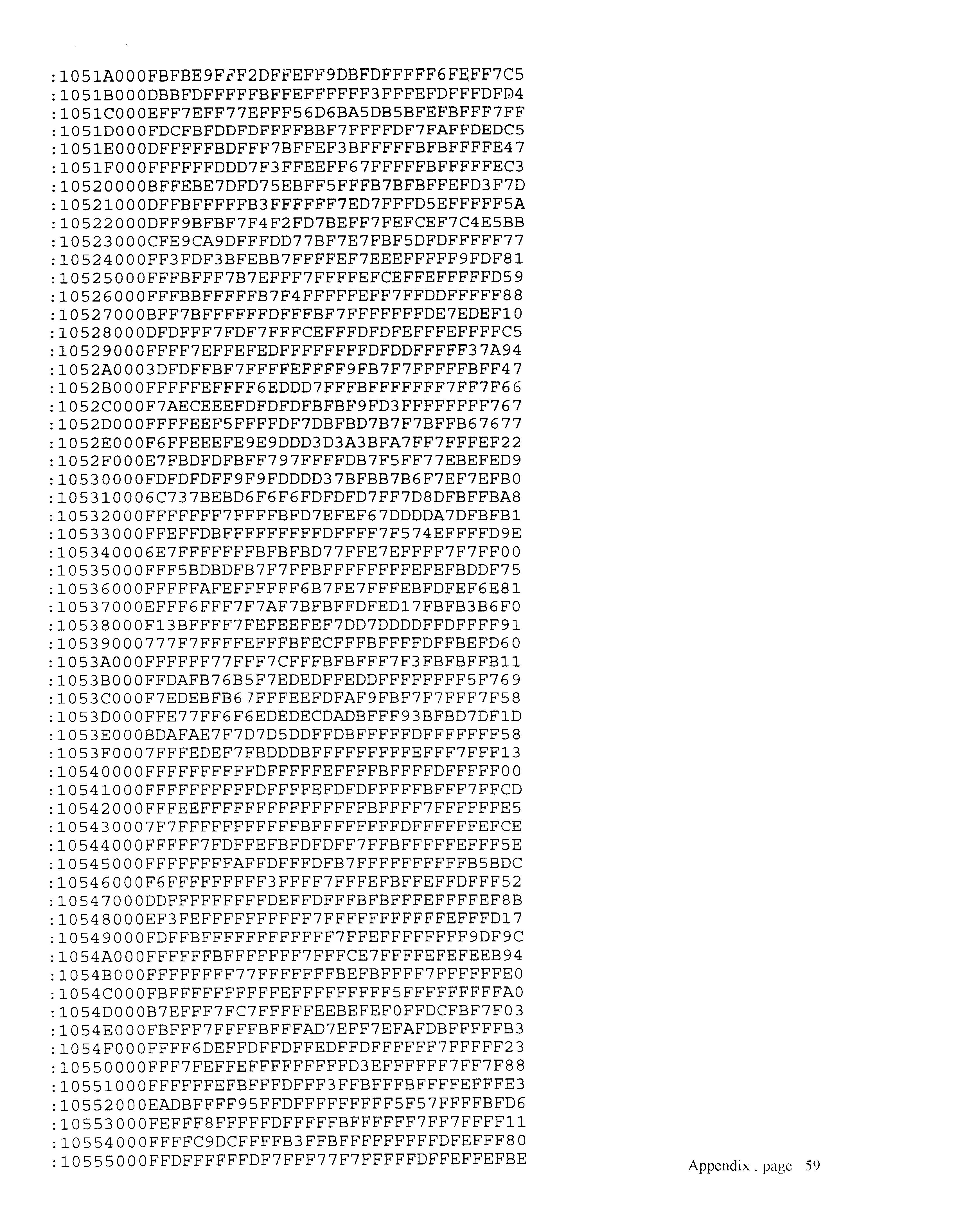 Figure US06458121-20021001-P00060
