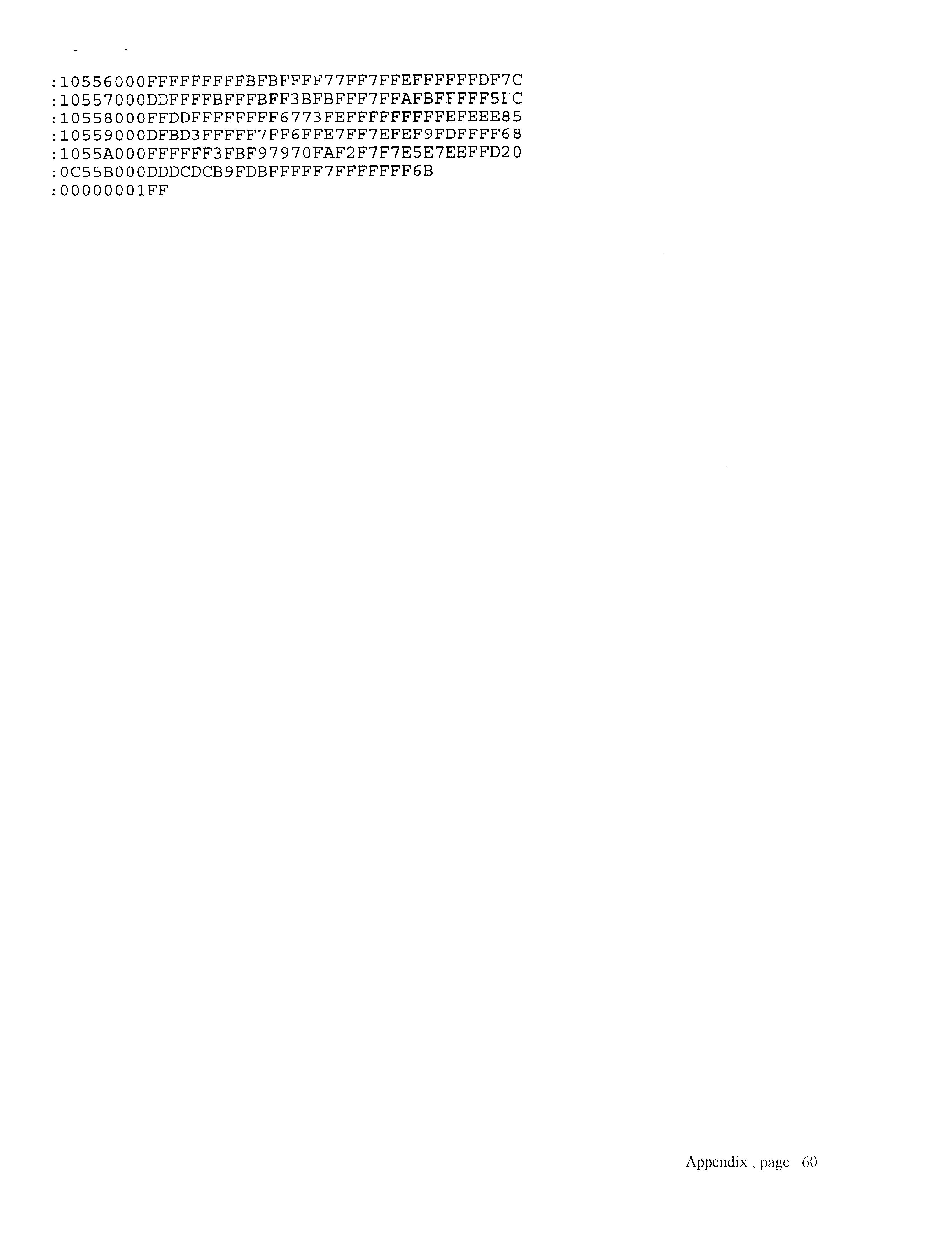 Figure US06458121-20021001-P00061