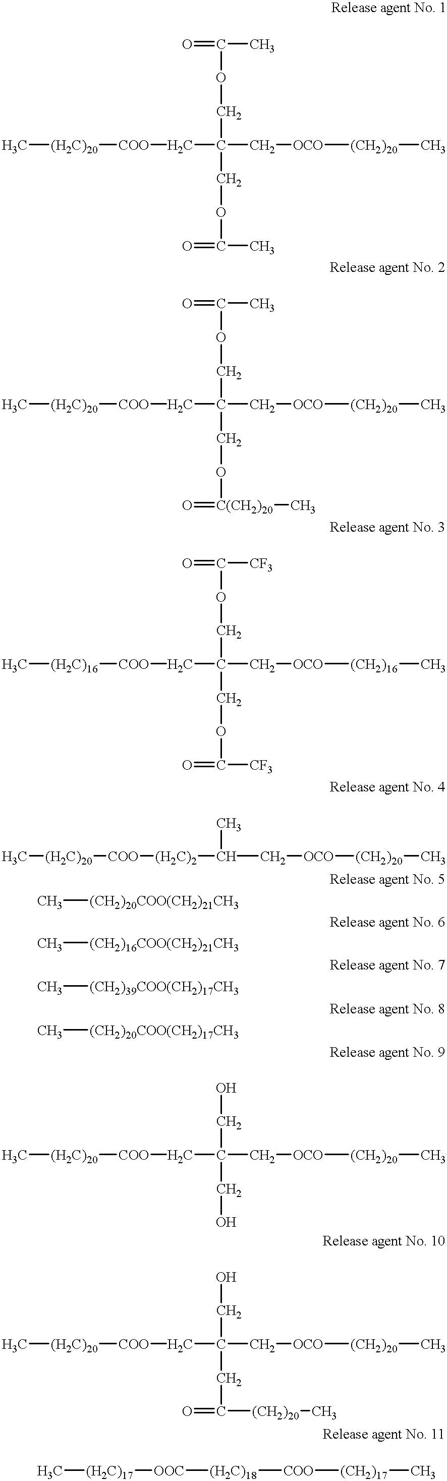 Figure US06458502-20021001-C00003