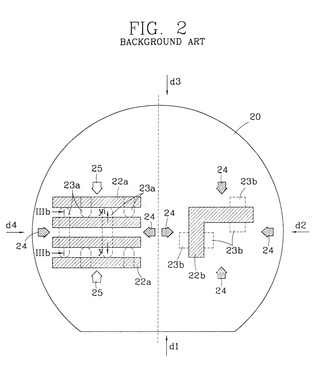 patent us6458665