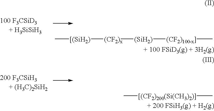 Figure US06458718-20021001-C00001