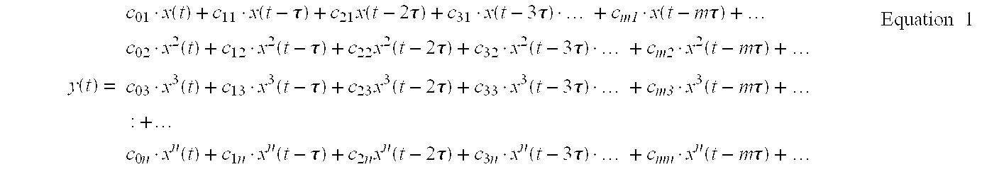 Figure US06459334-20021001-M00001