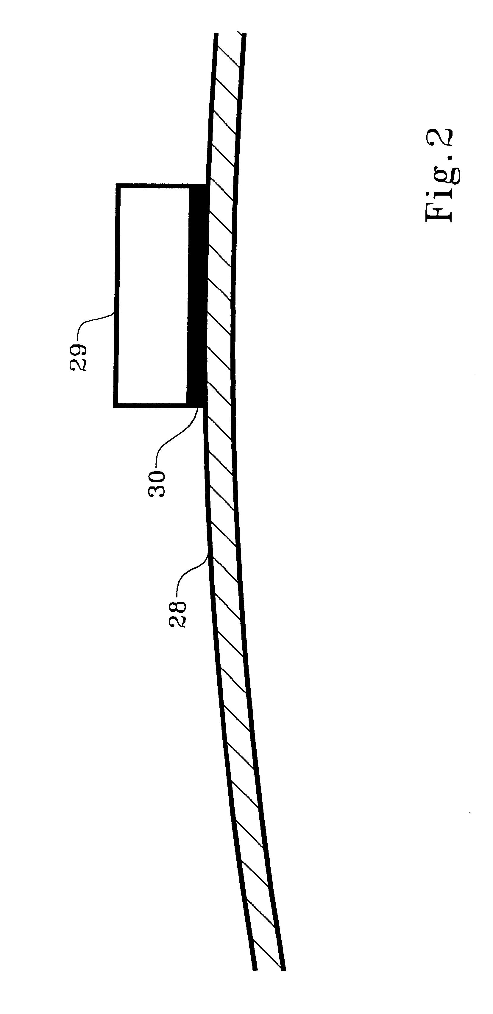 patent us6460412