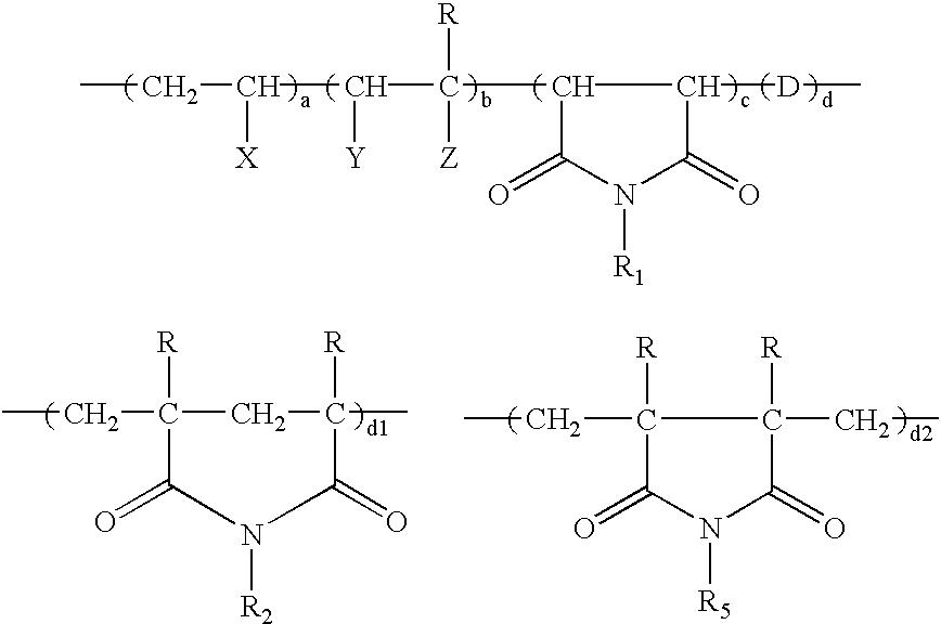 Figure US06461425-20021008-C00001