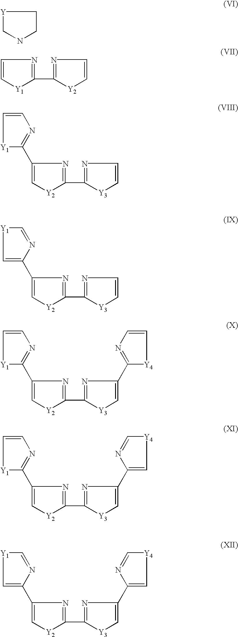 Figure US06461496-20021008-C00005