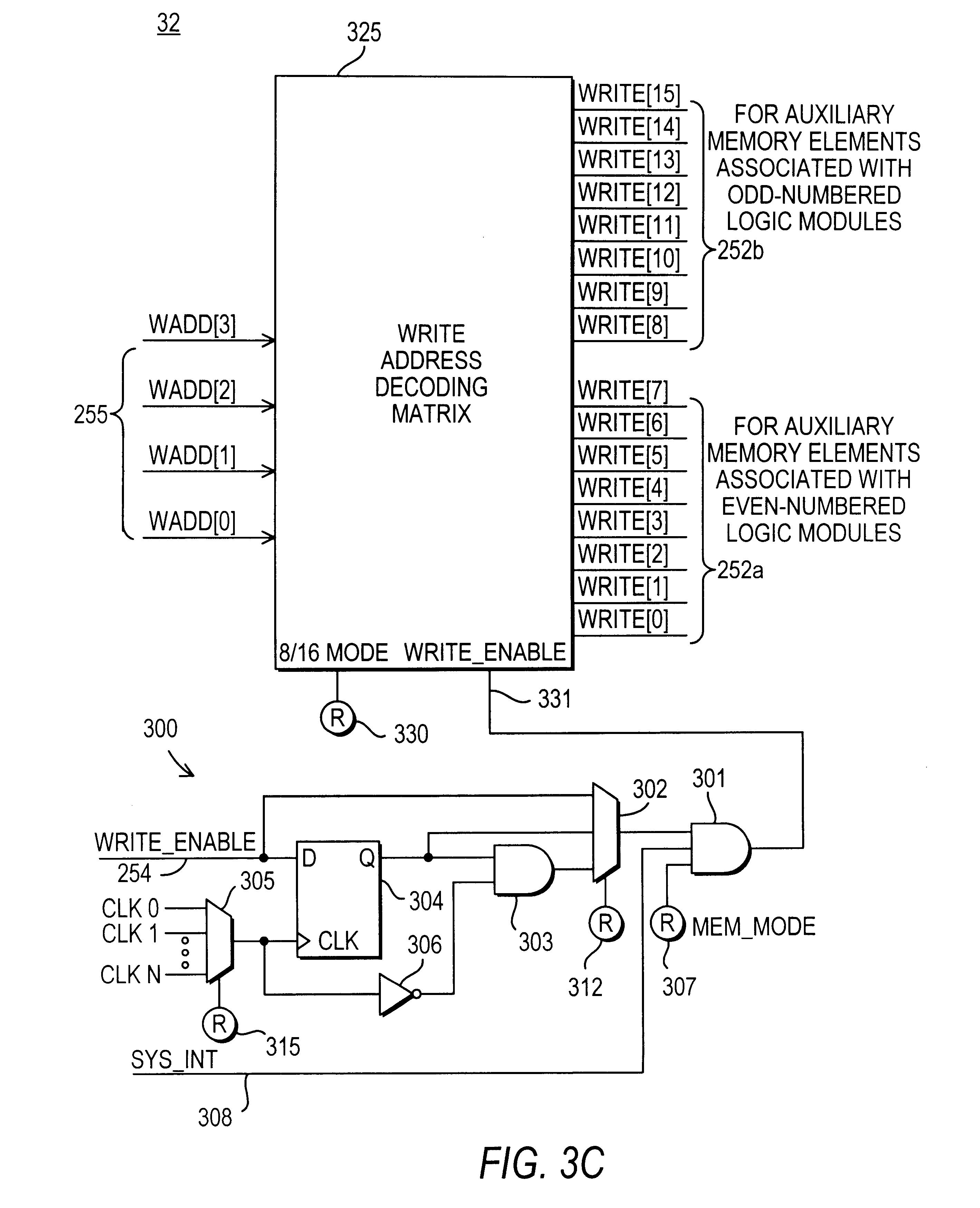 patent us6462577