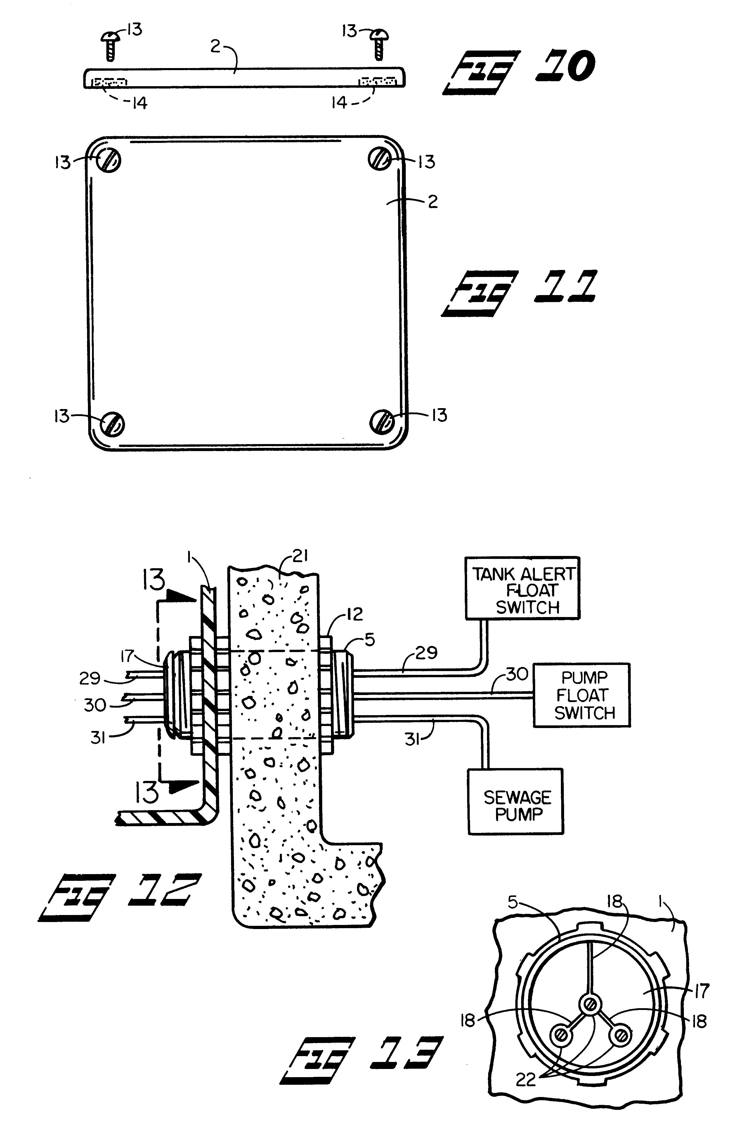 patent us6462666