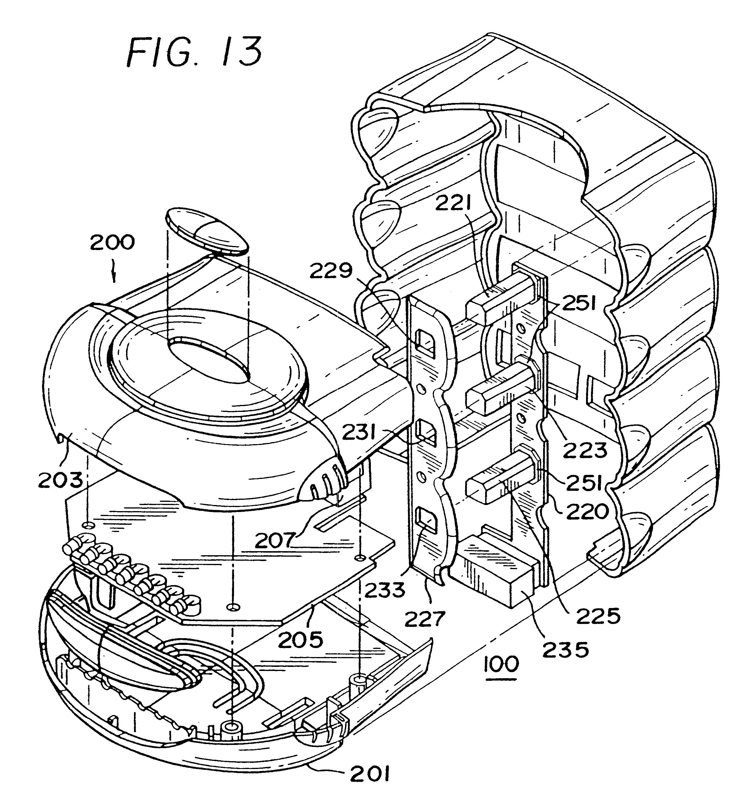 patent us6462953