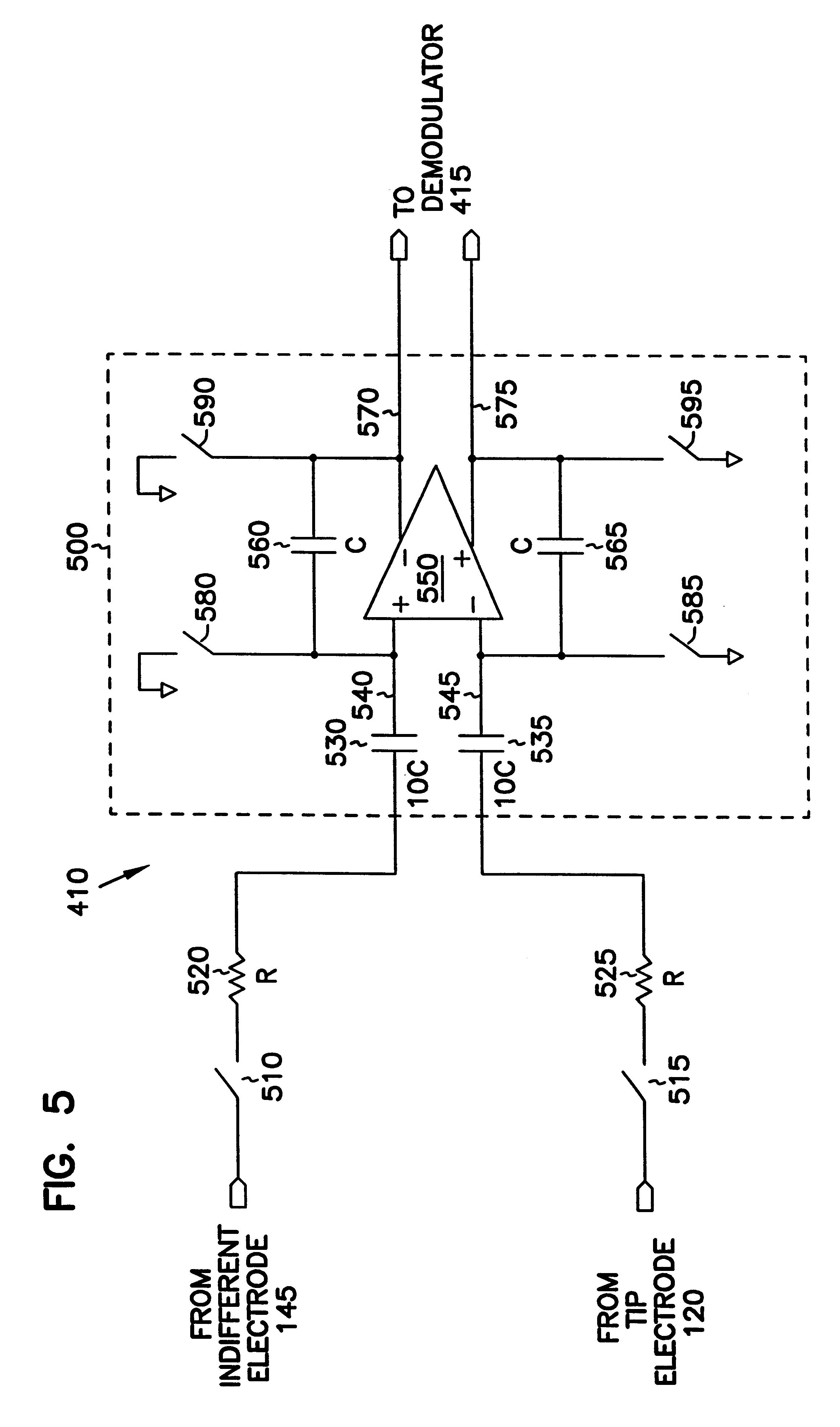 patente us6463326