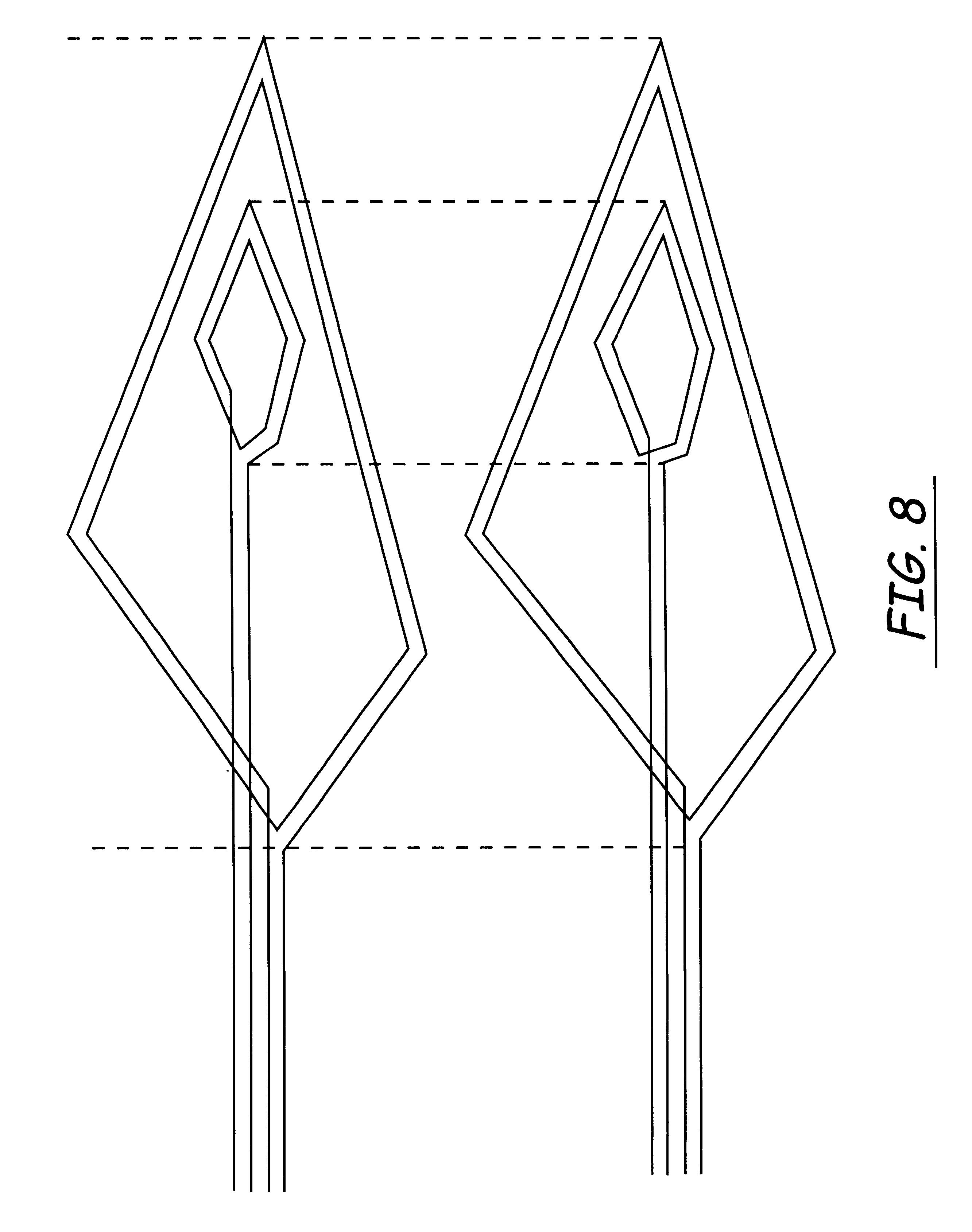 patente us6463329