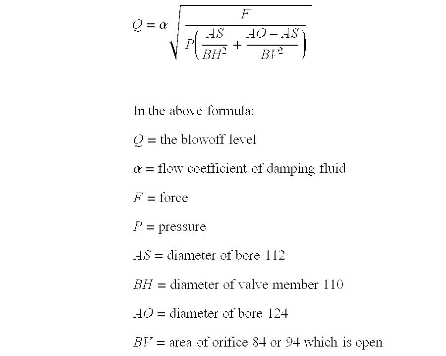 Figure US06464048-20021015-M00001