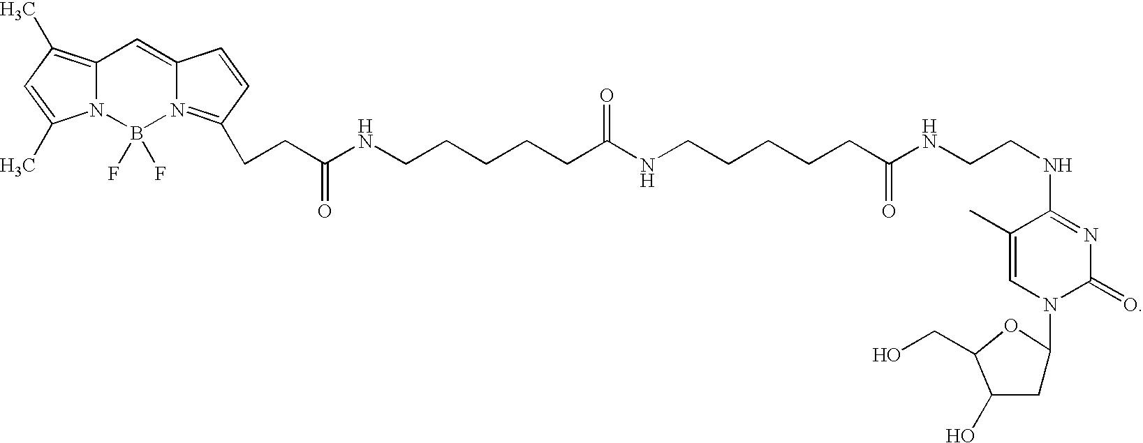 Figure US06465175-20021015-C00003