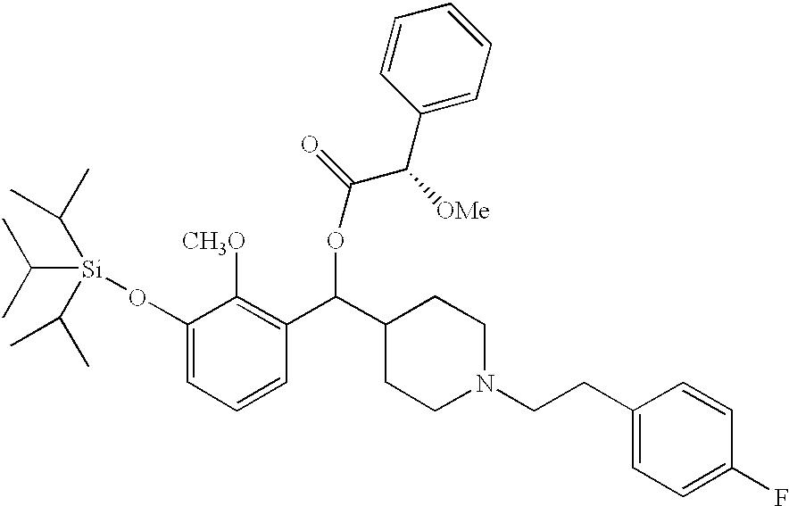 Figure US06465490-20021015-C00009