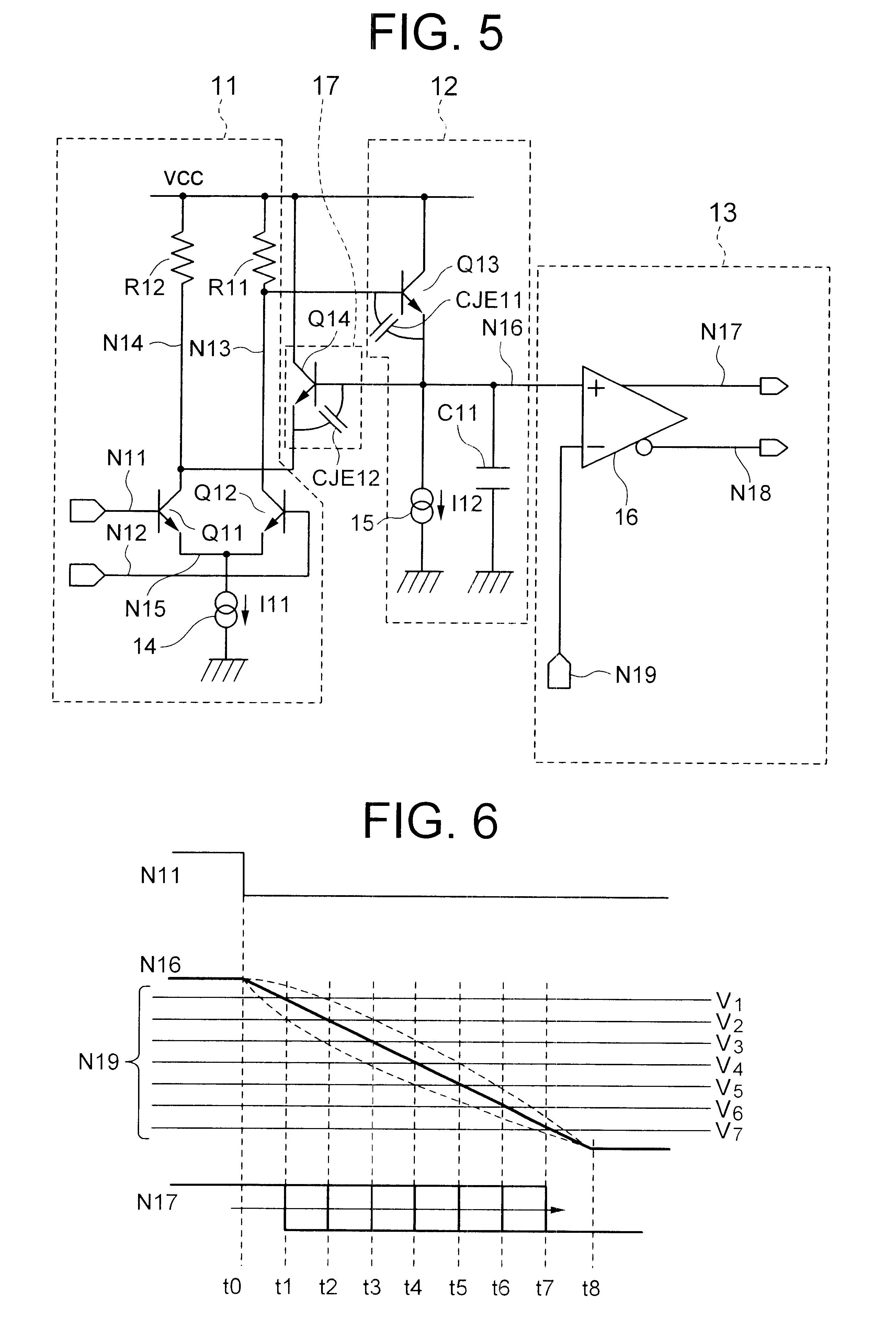 patent us6466076