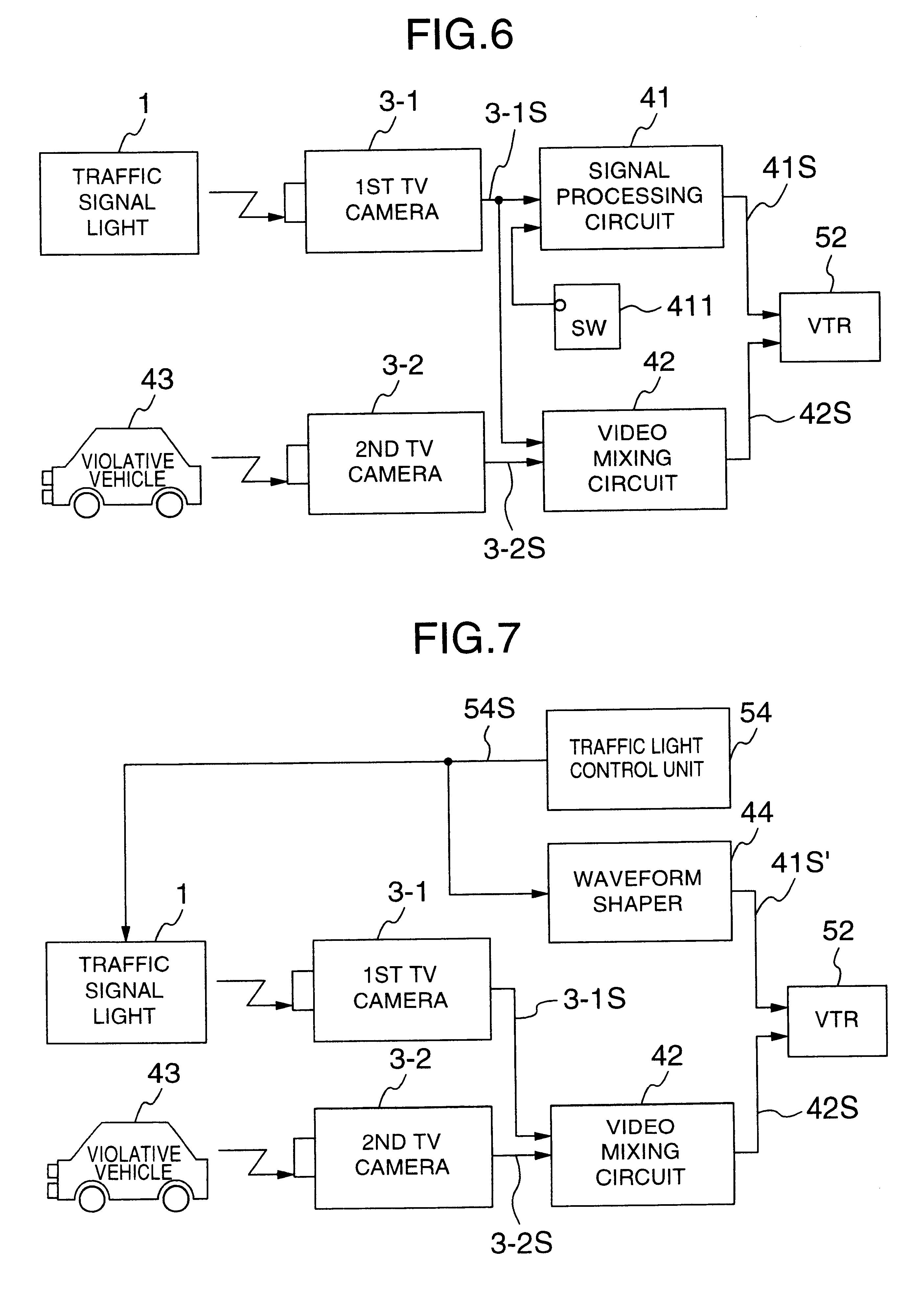 12v Phono Preamp Circuit Diagram Tradeoficcom Wiring Pre Amp Diagrams Audio Mixer Essig