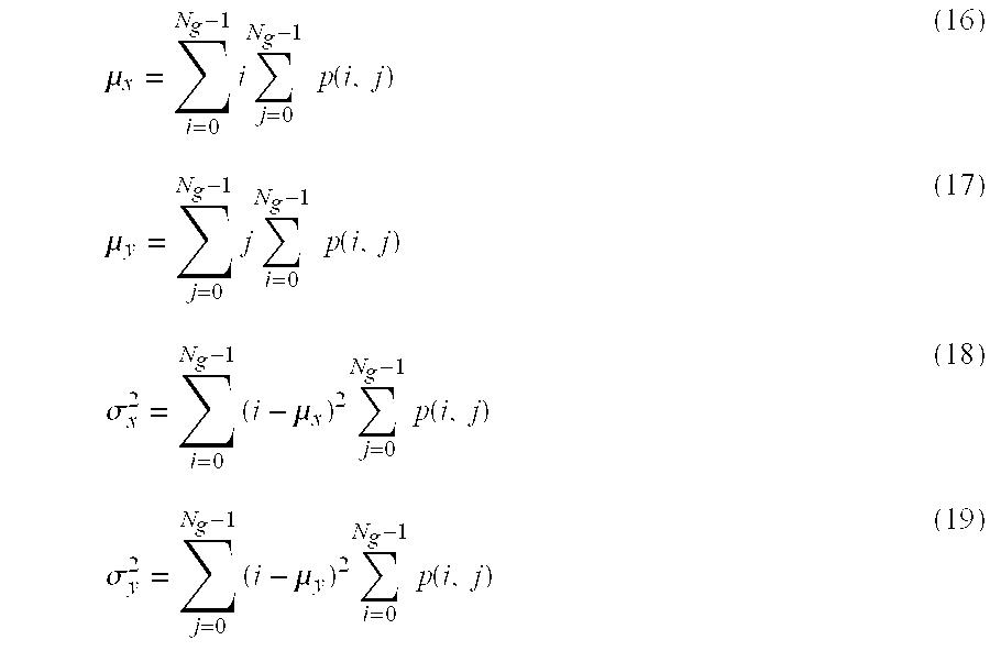 Figure US06466687-20021015-M00016
