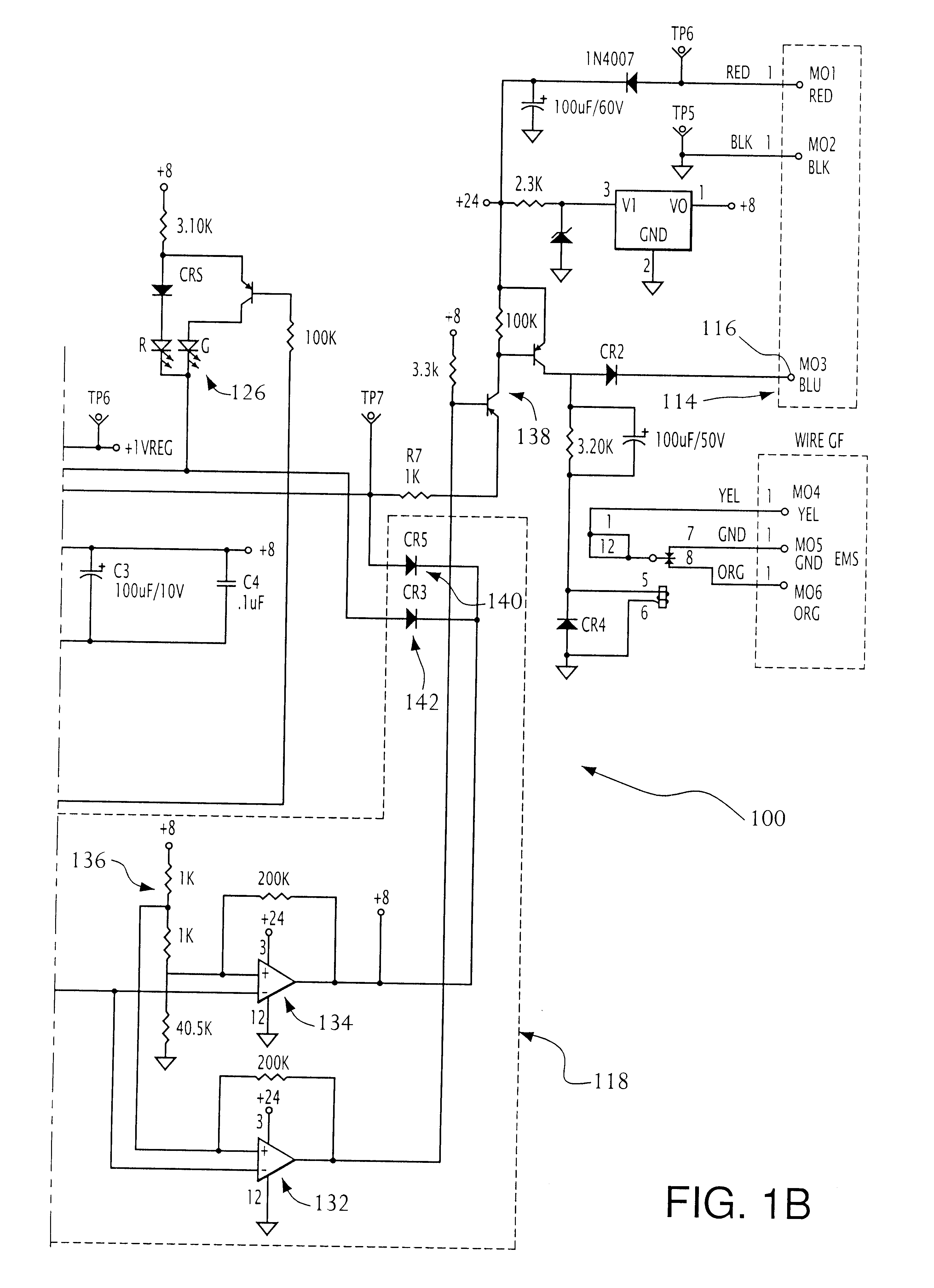 timer switch circuit diagram the wiring diagram timer switch circuit diagram vidim wiring diagram circuit diagram