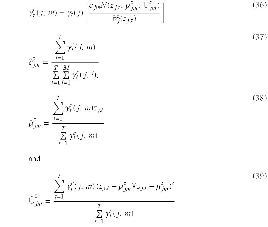 Figure US06466908-20021015-M00026