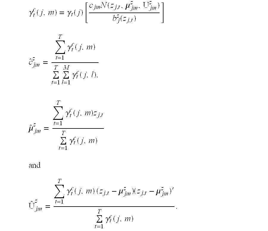 Figure US06466908-20021015-M00049