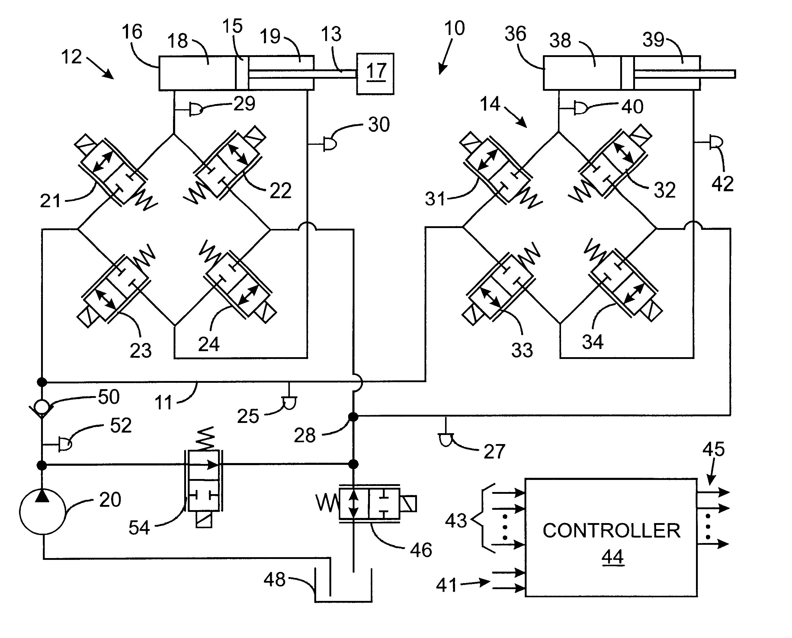 Patent Us6467264