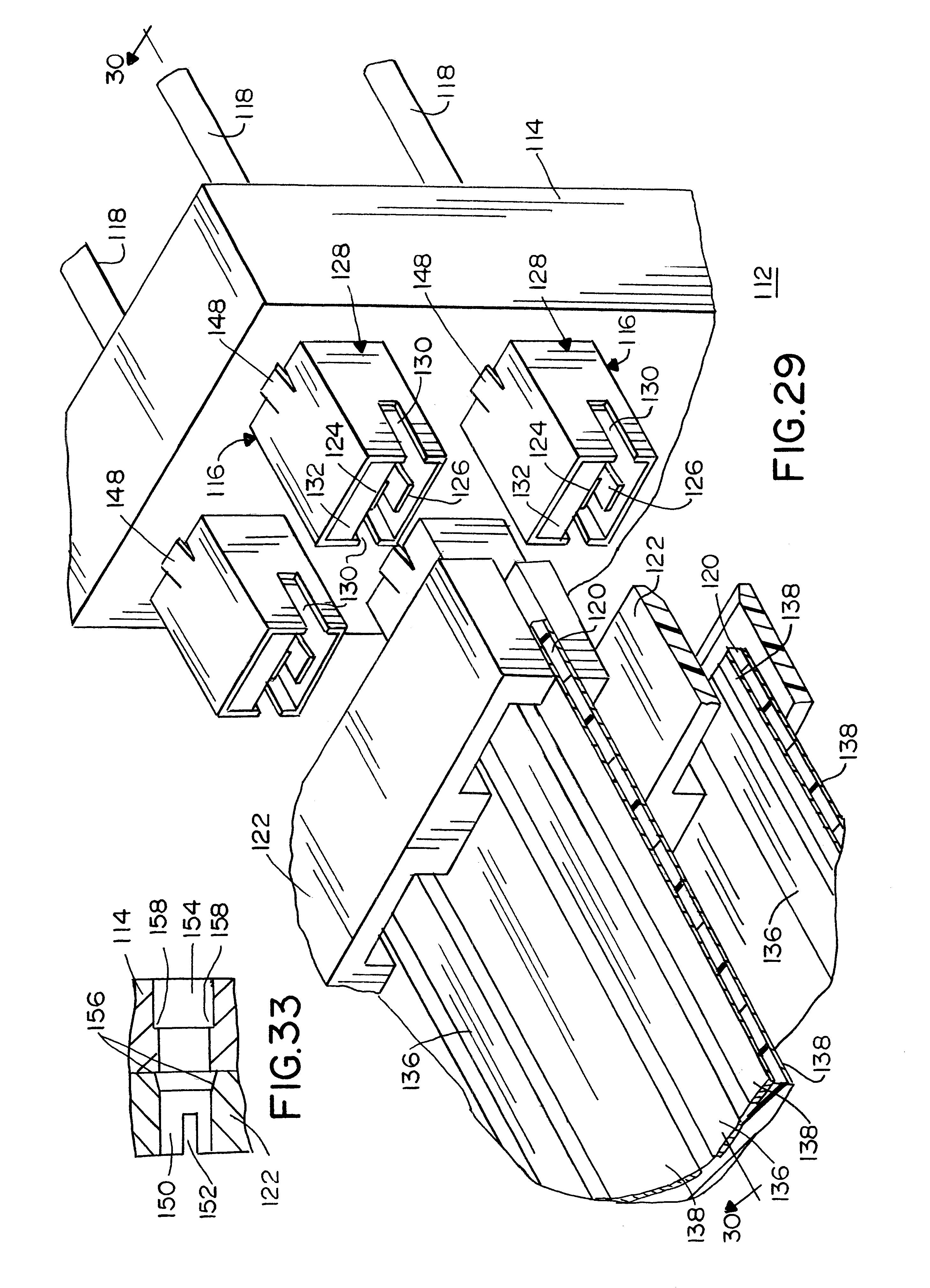 patent us6468089