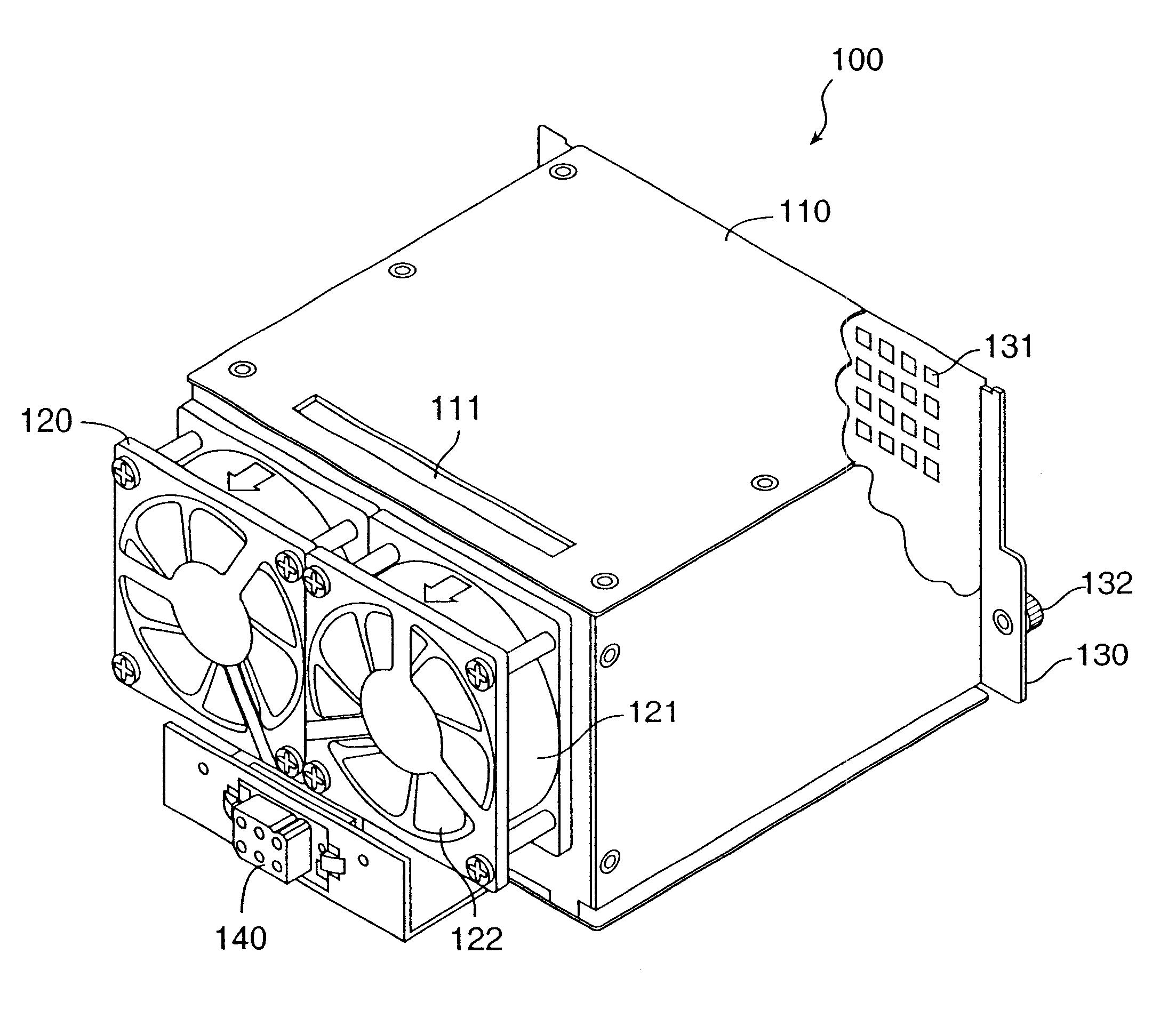 patent us6468150