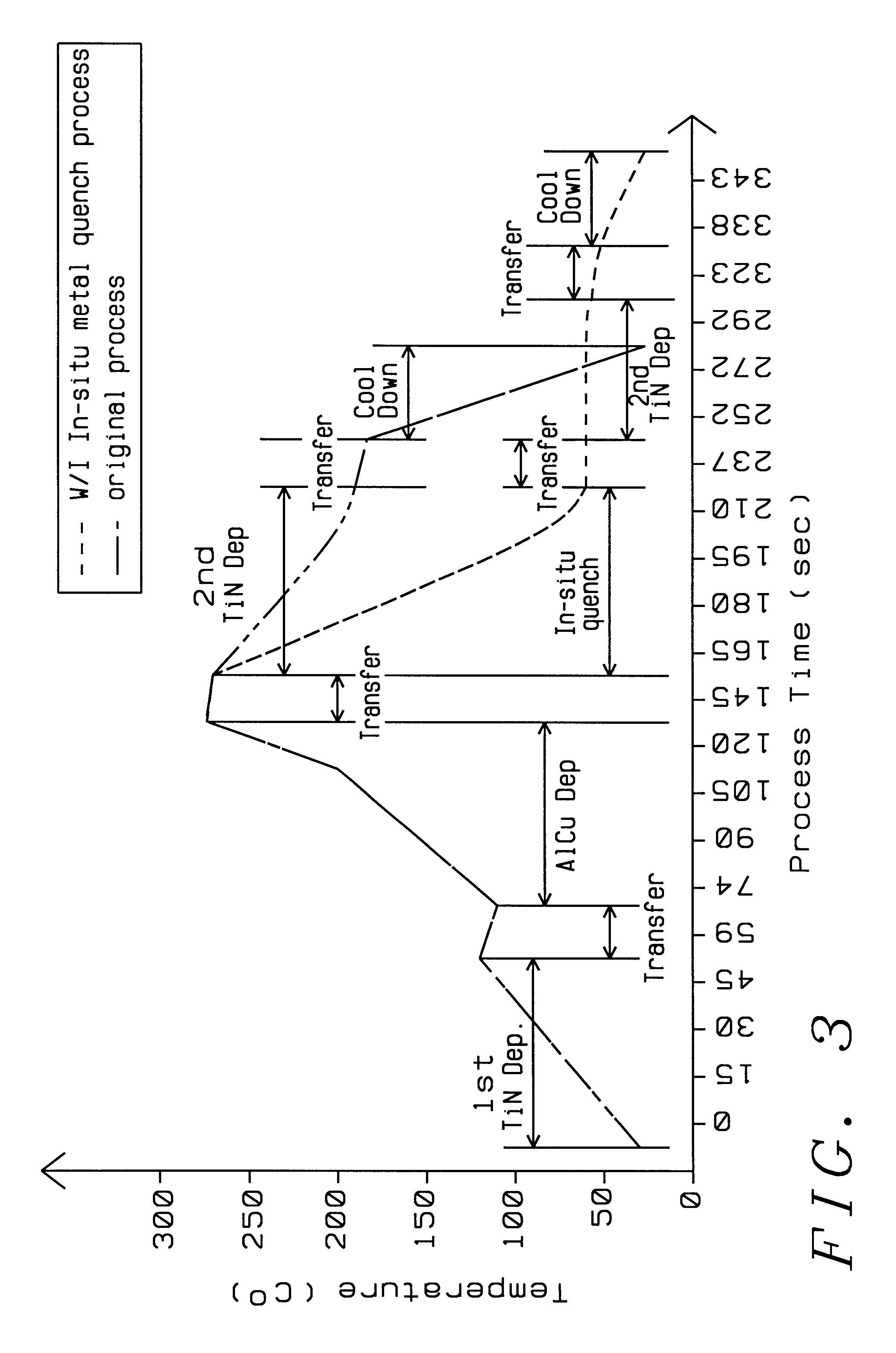 patent us6468908