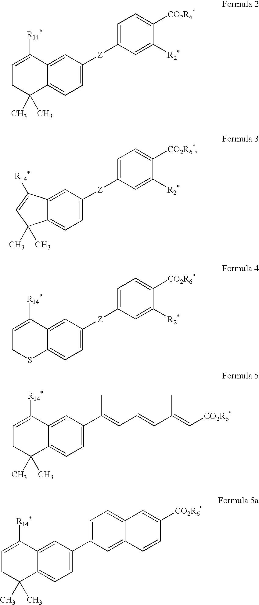 Figure US06469028-20021022-C00003