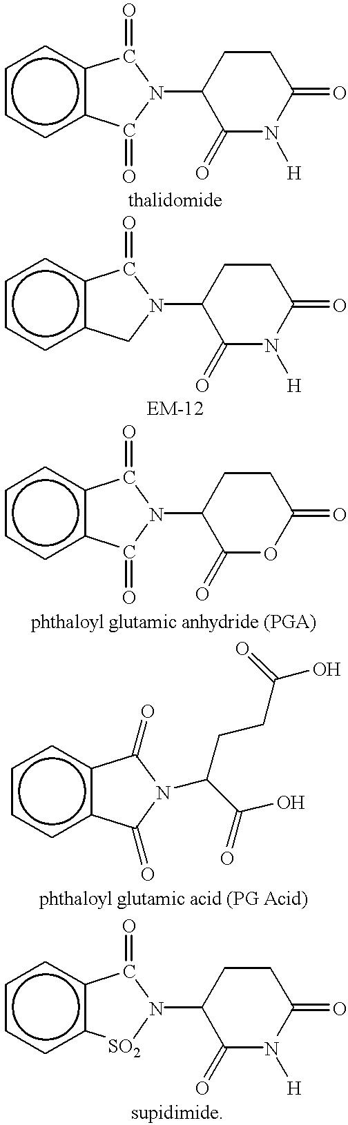 Figure US06469045-20021022-C00018