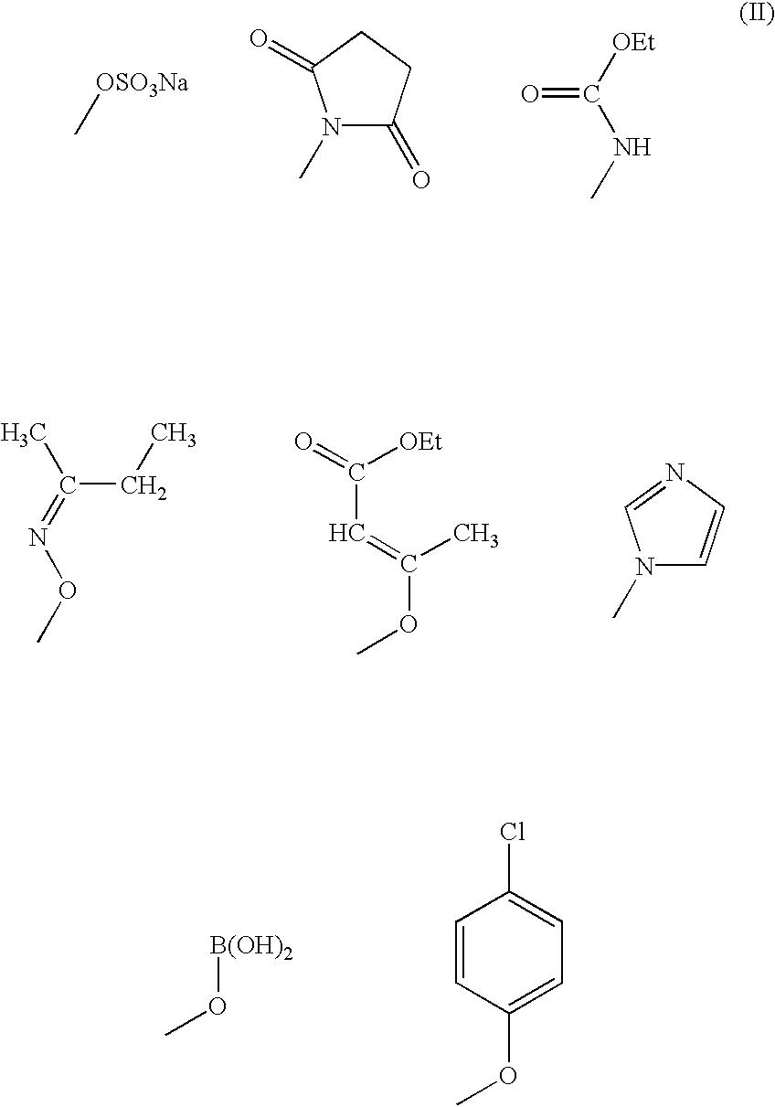 Figure US06469124-20021022-C00002