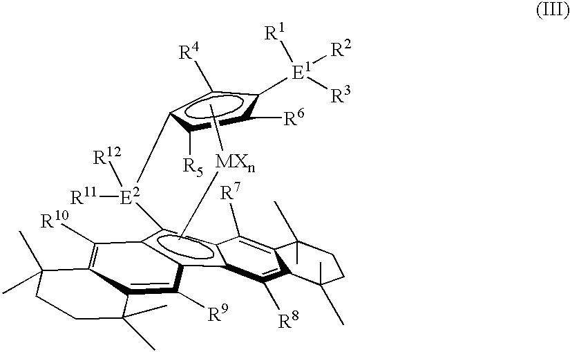 Figure US06469188-20021022-C00002