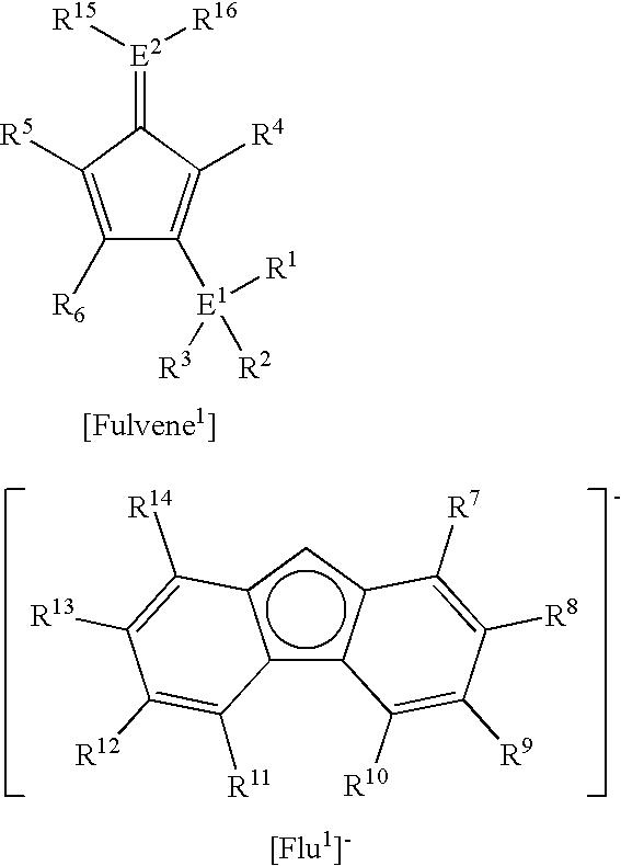 Figure US06469188-20021022-C00007