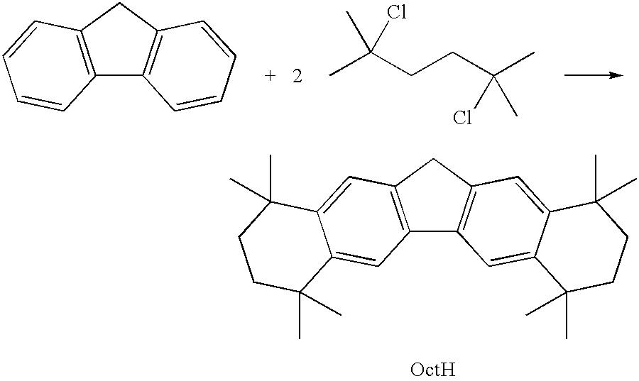 Figure US06469188-20021022-C00009