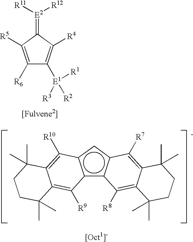 Figure US06469188-20021022-C00010