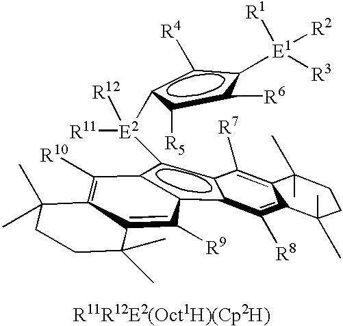 Figure US06469188-20021022-C00011