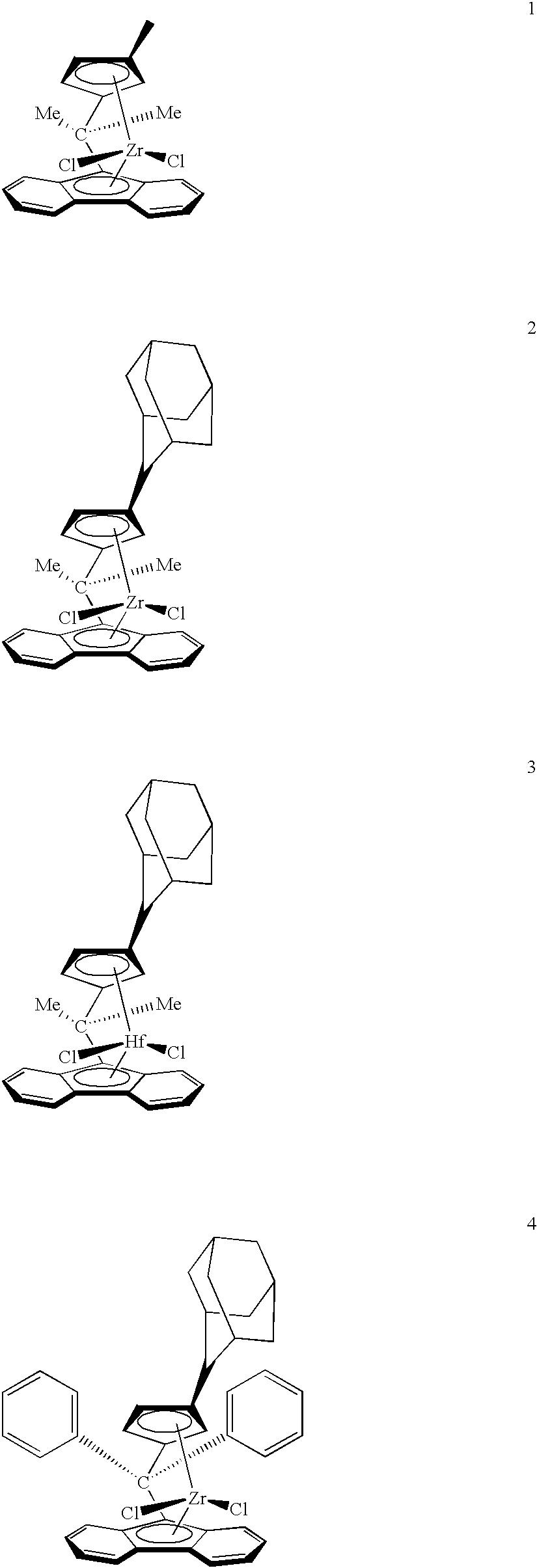 Figure US06469188-20021022-C00012
