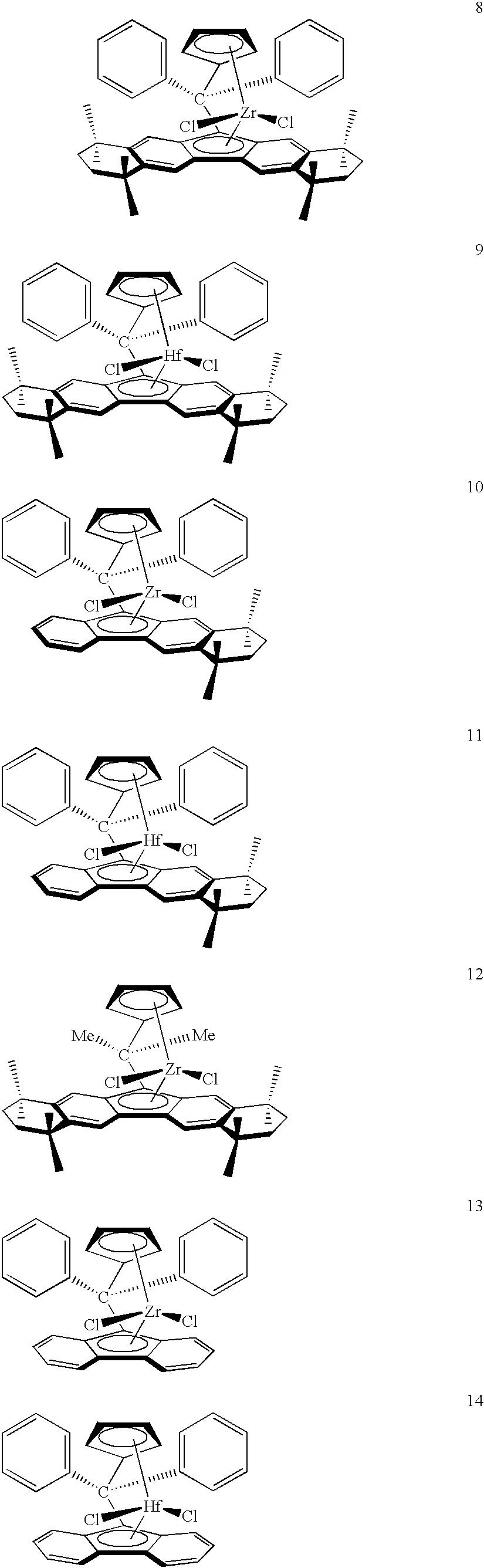 Figure US06469188-20021022-C00016